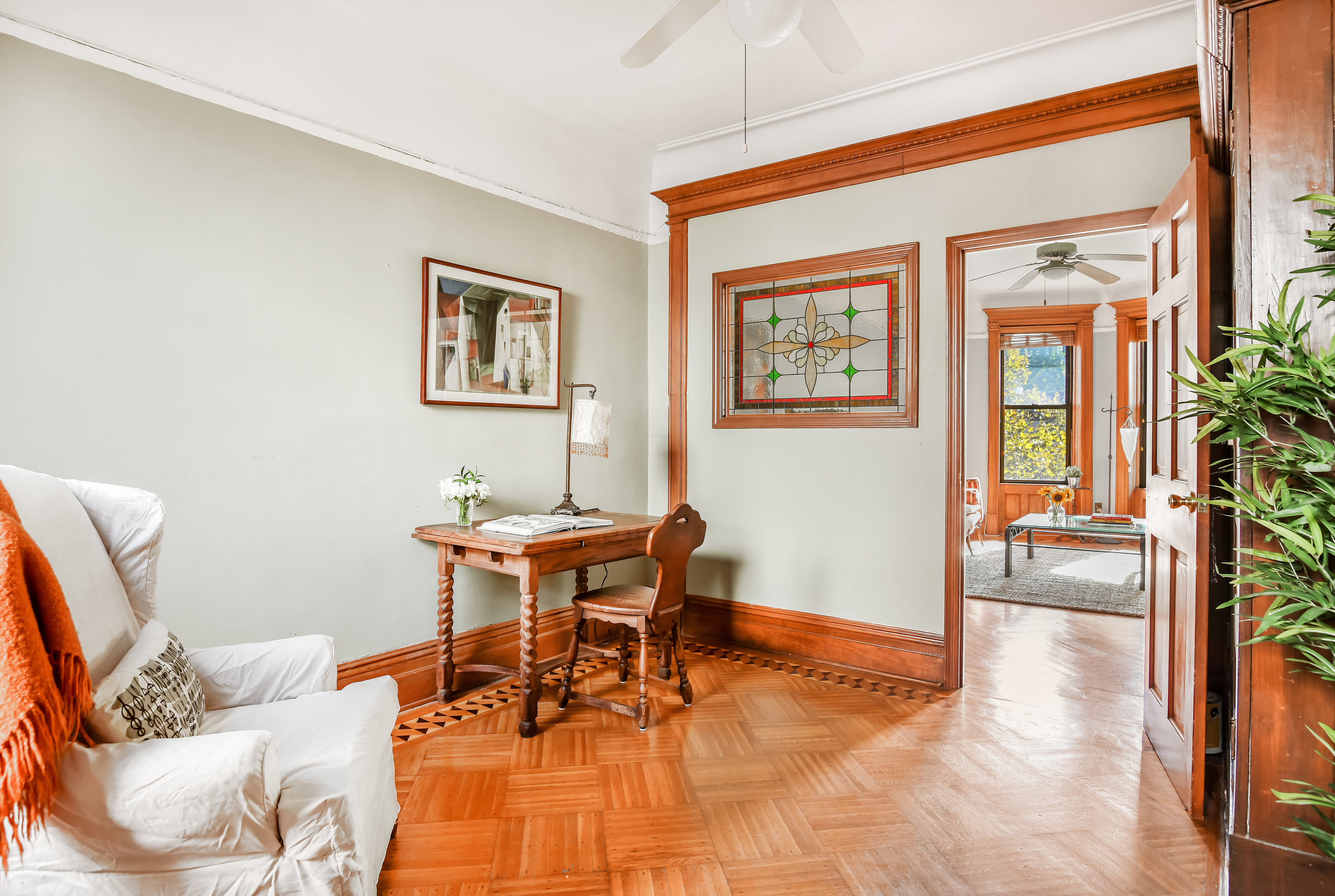 How much for a two bedroom apartment 28 images big for How much is a one bedroom apartment