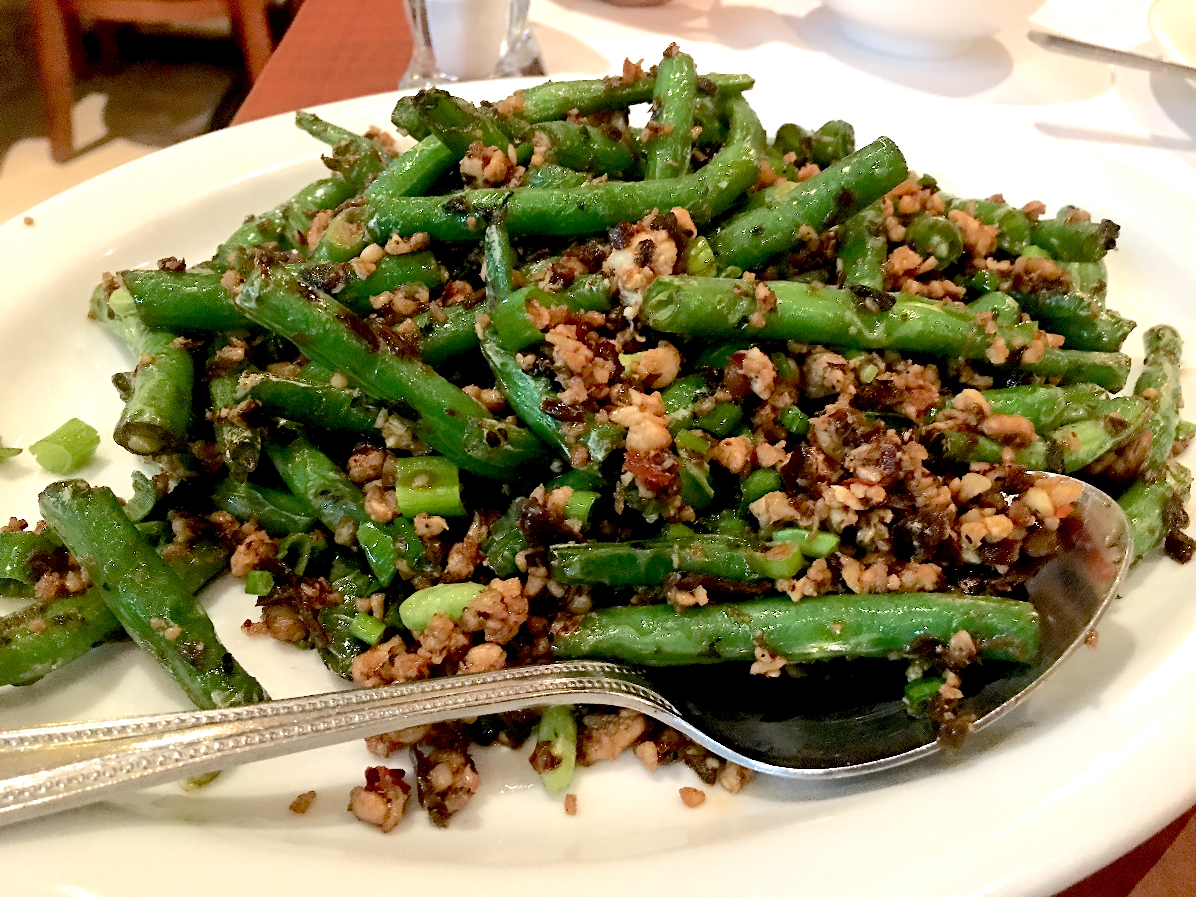 New Valley Village Sichuan Restaurant Is Comparable to SGV ...