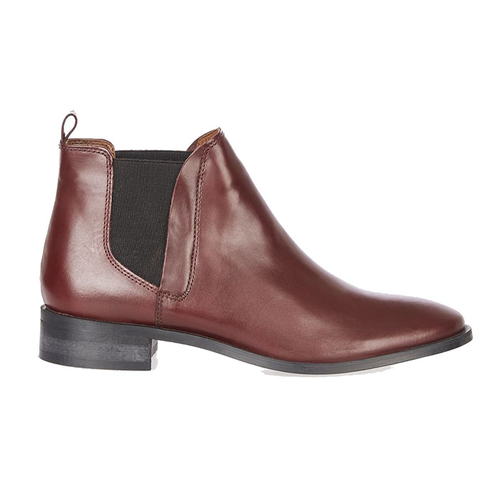 Sliced-Heel Spazzolato Leather Chelsea Boots. $1, Pre-Order. Ermenegildo Zegna Leather Chelsea Boots. $ Moncler Peak Suede Hiking Boots. $ Moncler Peak Suede Hiking Boots. $ Moncler Henoc Rubber Hiking Boots WELCOME TO THE BARNEYS NEW YORK PRIVATE JEWELRY SALE.