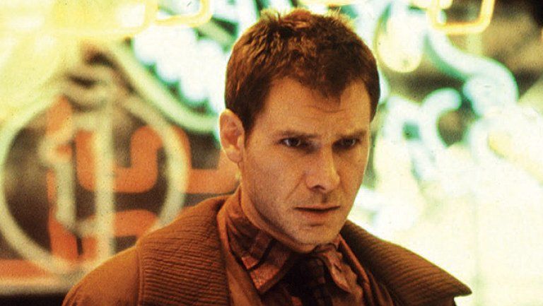 Which version of Blade Runner should I watch before seeing ... - photo#31