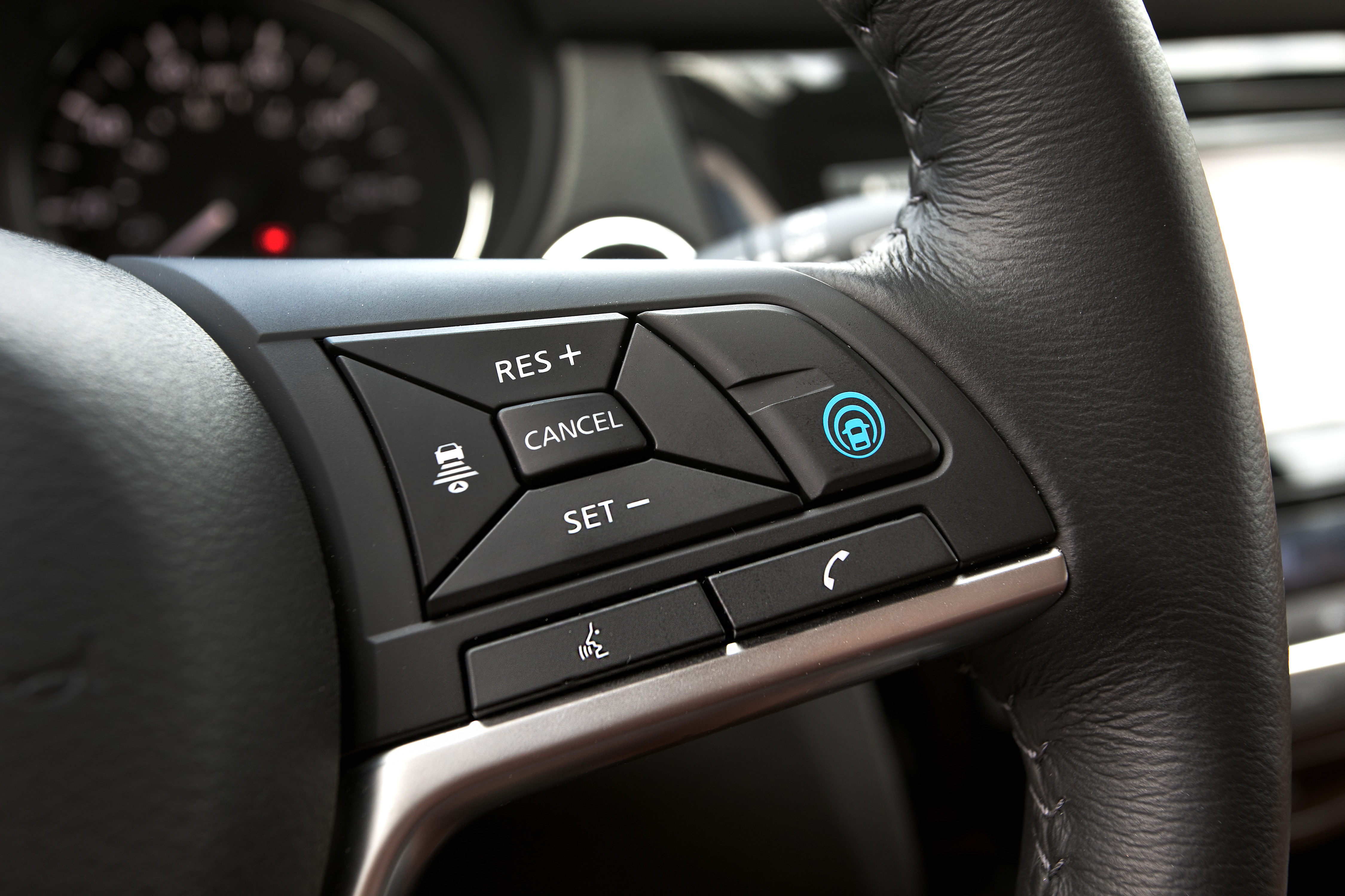 Driver Assistance Technologies Are Not All Created Equally The Verge - Car driver