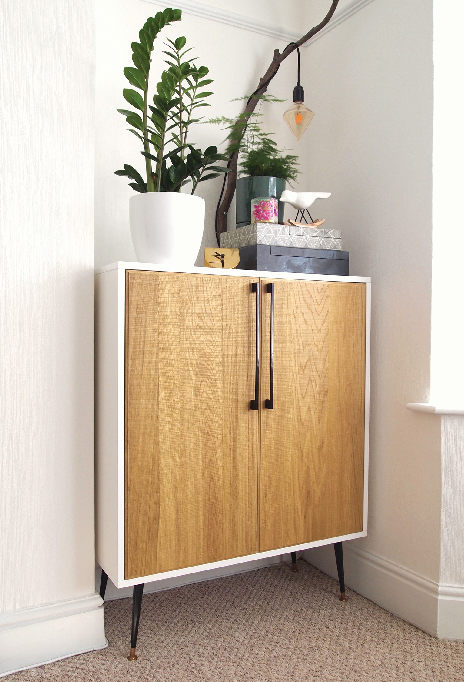 Ikea Diy 5 Best Hacks To Try Curbed