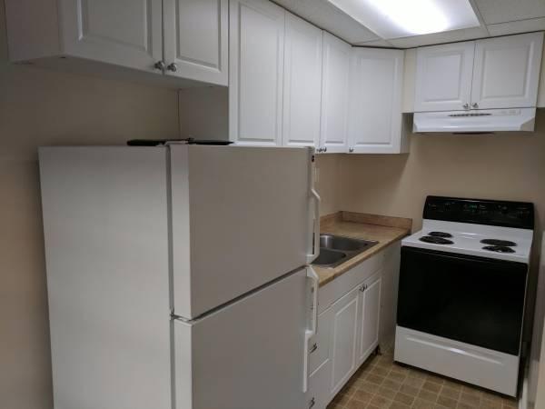 Seatac Apartments Craigslist