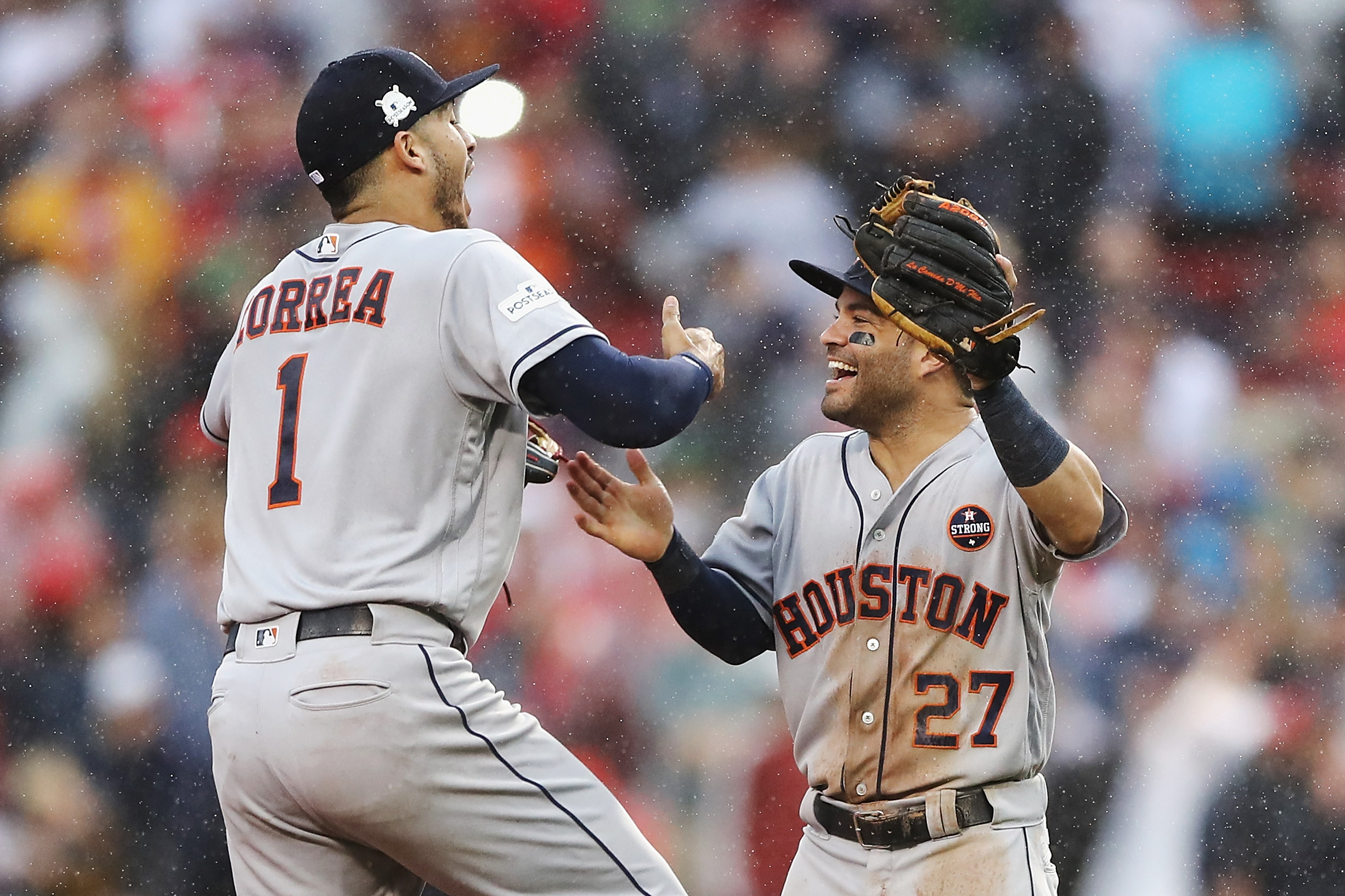 josé altuve isn u0027t supposed to be the best player in the american