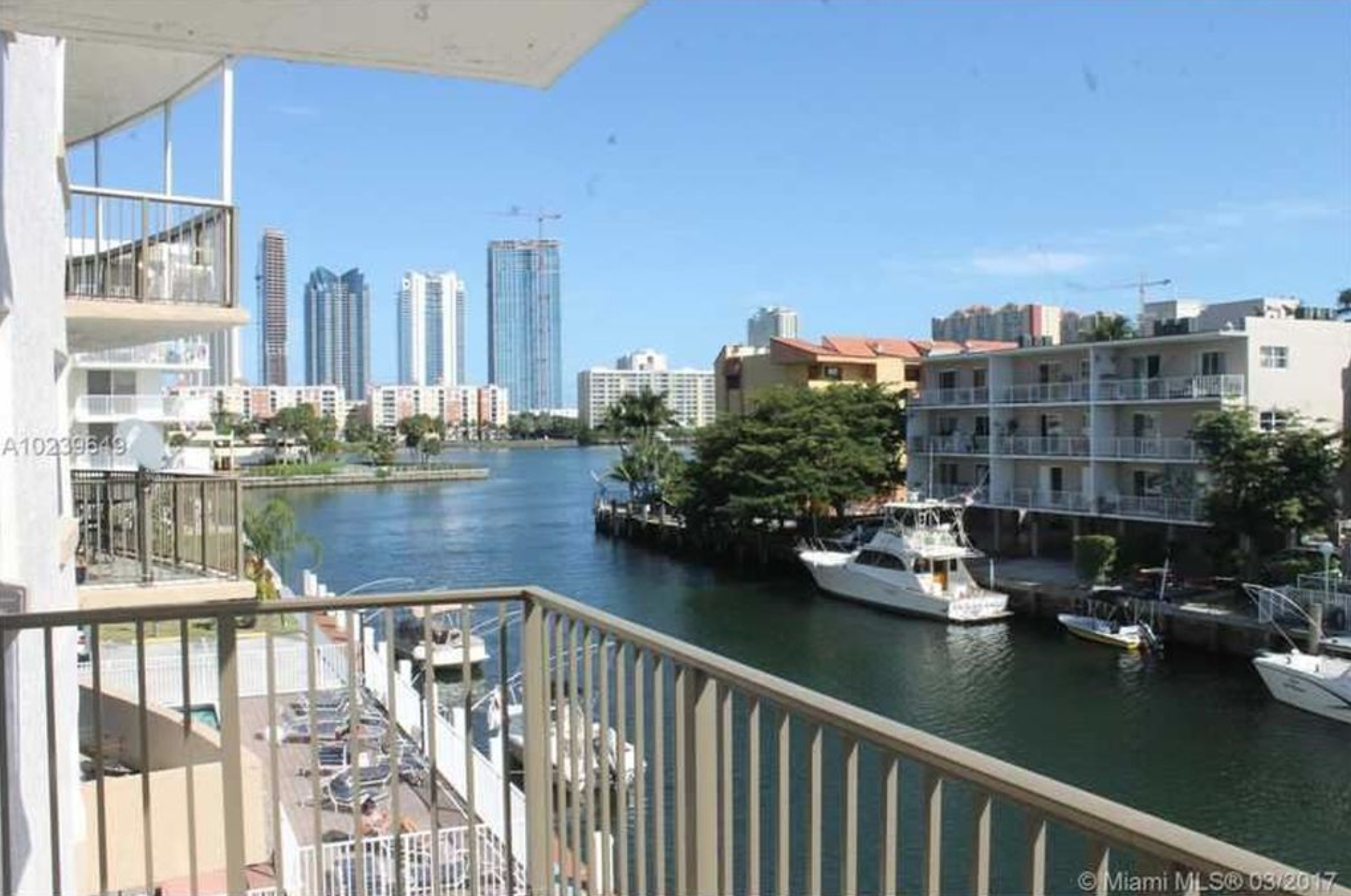 5 miami apartments for $1 600 or less curbed miami