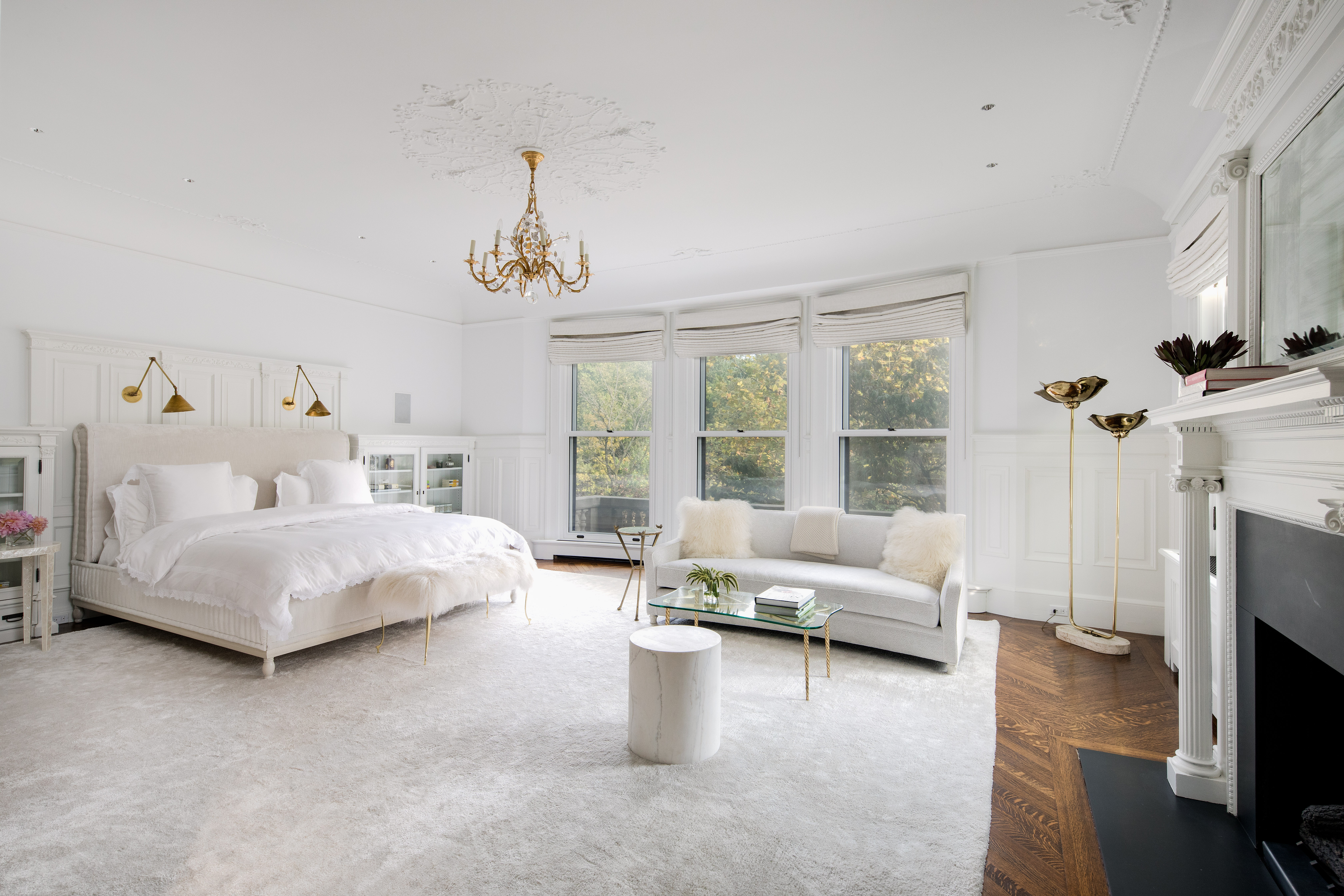 stately park slope mansion with celebrity ties seeks 14 5m