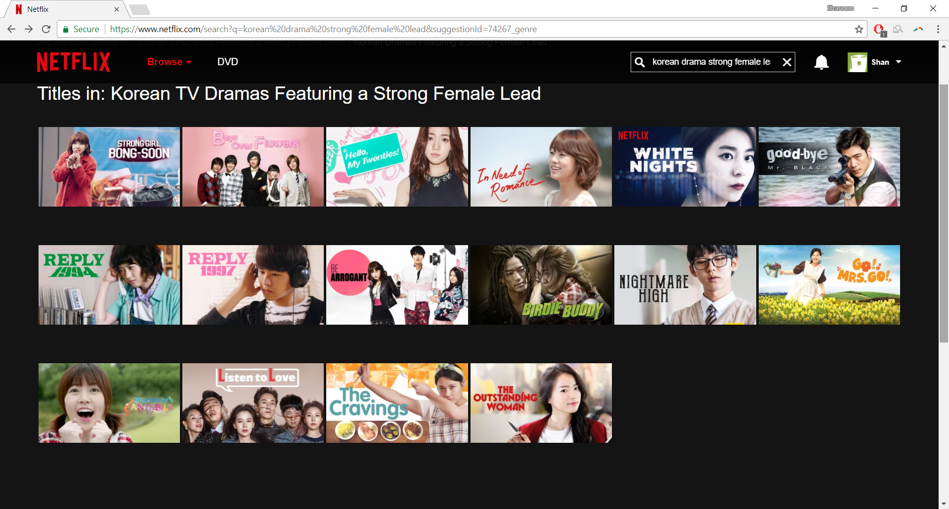 Leverage meets the handmaiden in netflixs k drama white nights white nights is a drama starring lee yo won known for playing koreas first historical queen in queen seondeok and uee who was a singer in the girl group fandeluxe Images