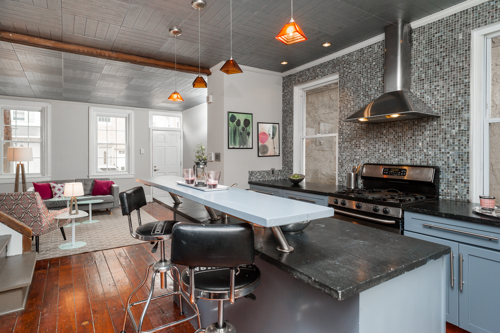 fishtown home with big backyard asks 424k curbed philly