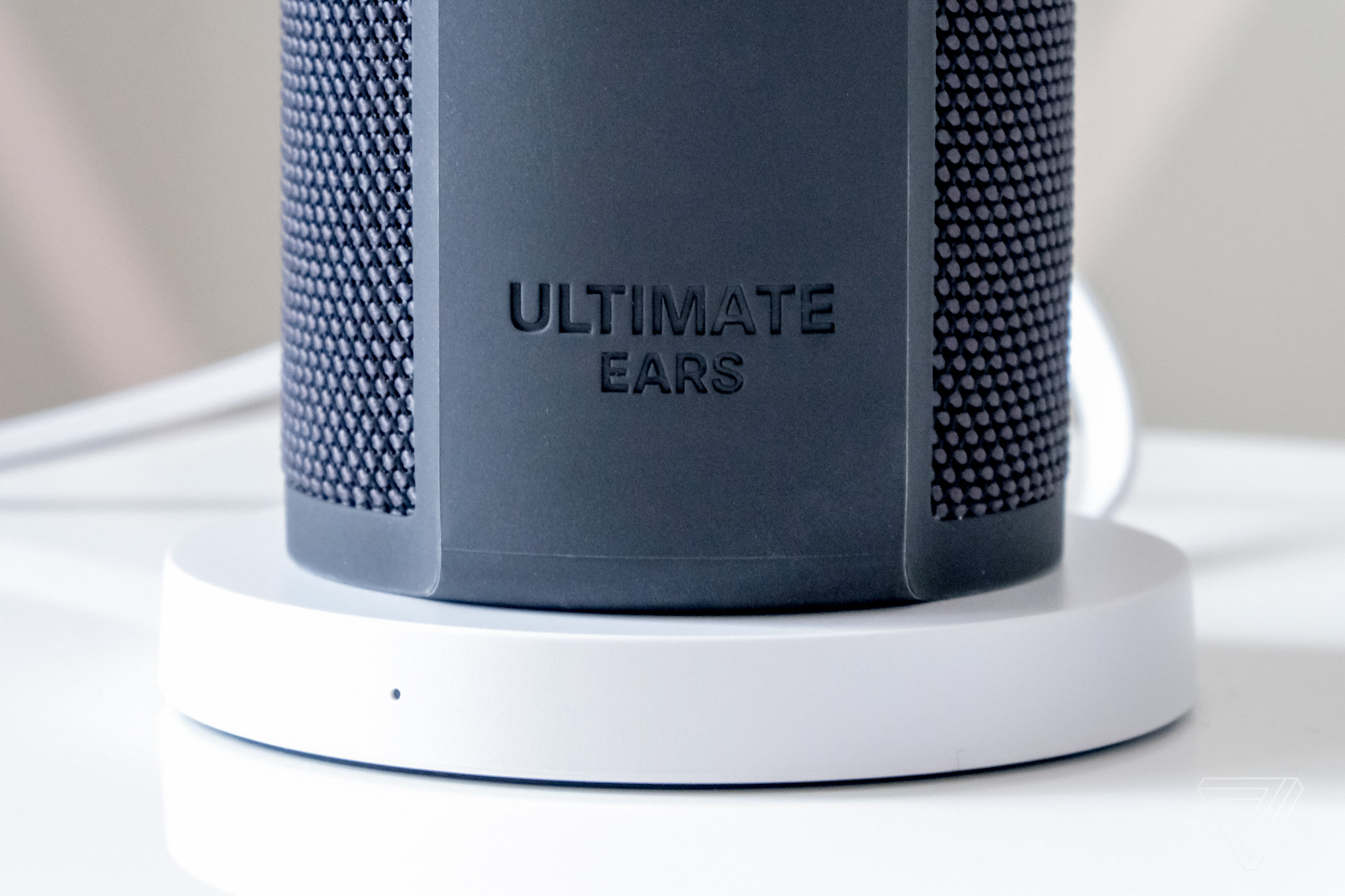 UE Blast is an Amazon Echo alternative with phenomenal sound