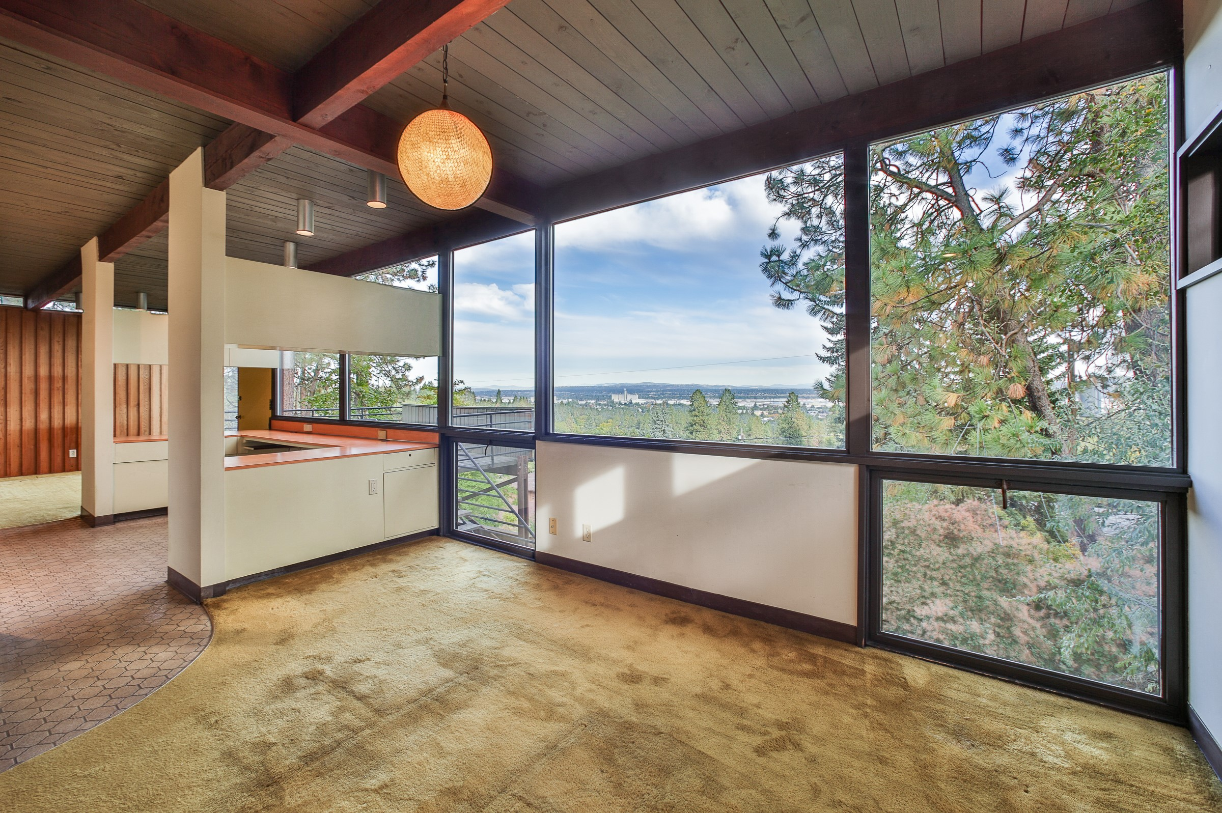 Architecture together with 1920s Bungalow For Sale In Spokane Wa further Cool Modern House Numbers additionally Modern House Numbers For Sale further Kitchen Remodel. on mid century modern homes spokane