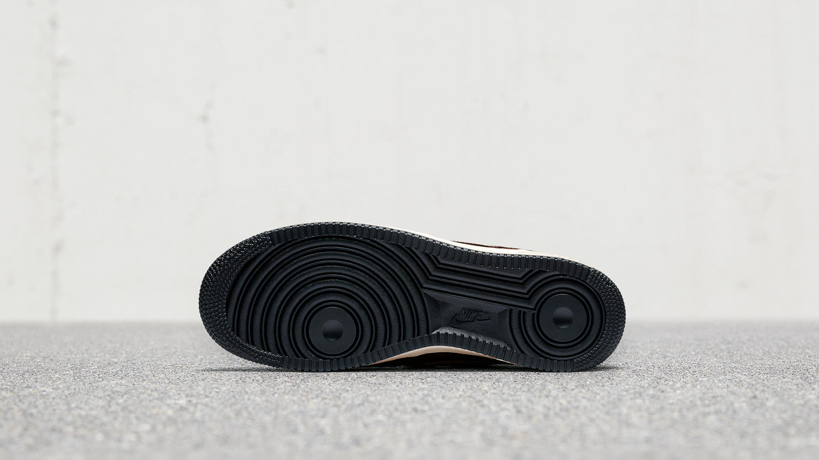 Nike Super Se Ha Convertido Dos Super Nike Bowl Li Juego Bolas En Zapatillas Pats Púlpito d9d0ec