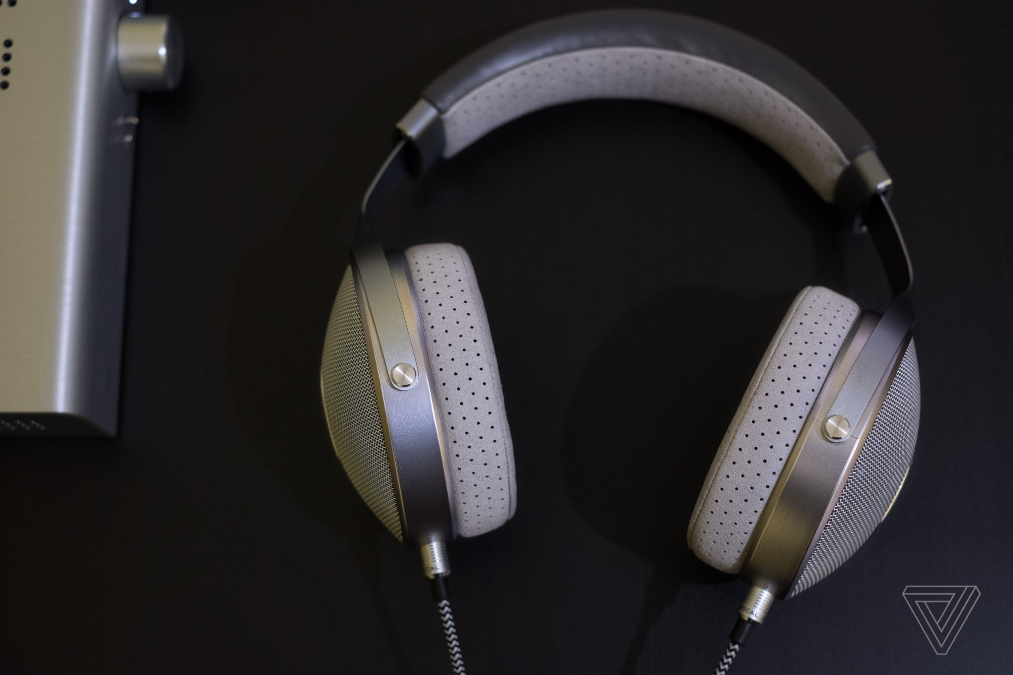 Focal Clear Review Headphones For The Stylish Audiophile