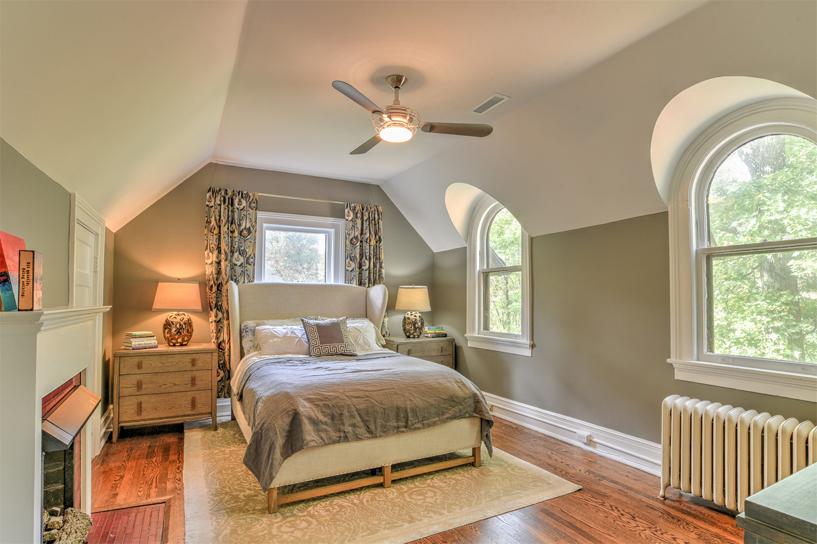 buncombe gay singles Free property report for 603 marietta st, asheville, nc 28803 - single family residence 3 beds, 1 baths, 1,210 sq ft get home facts, home value, real estate property report and neighborhood information.