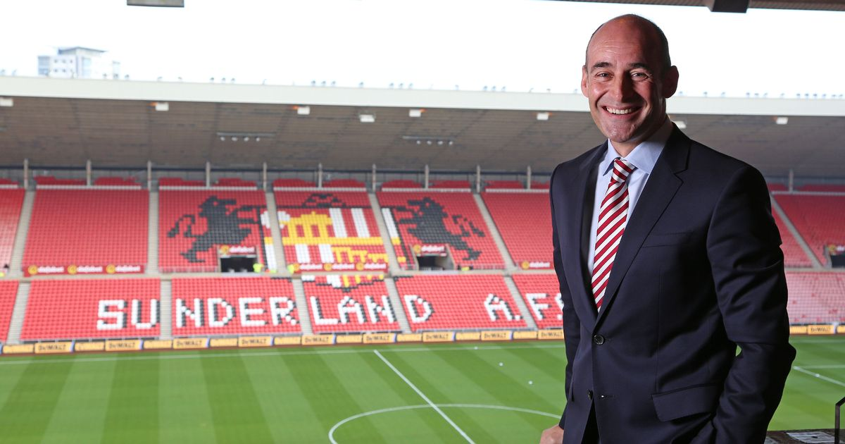 Ellis Short: 'Simon Grayson record not acceptable'