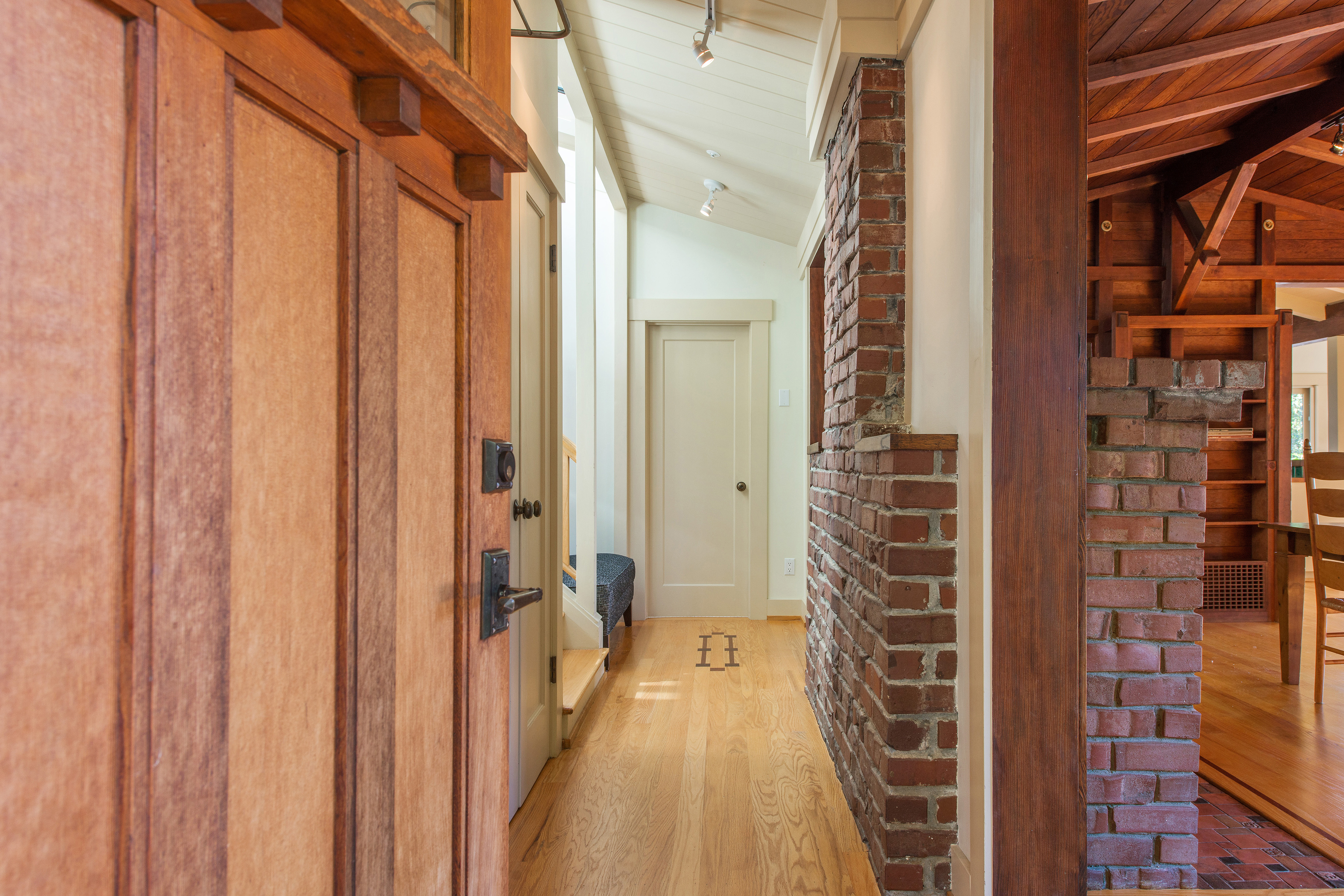 mill valley craftsman style home with musical past asks 2 6