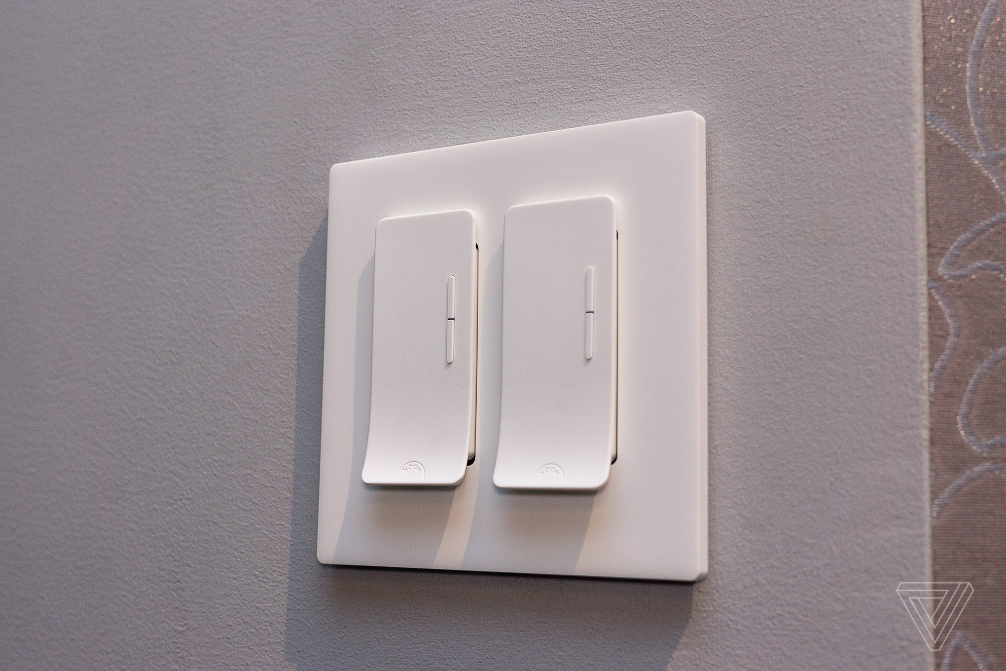 Fancy Light Switches | Wall Plate Design Ideas