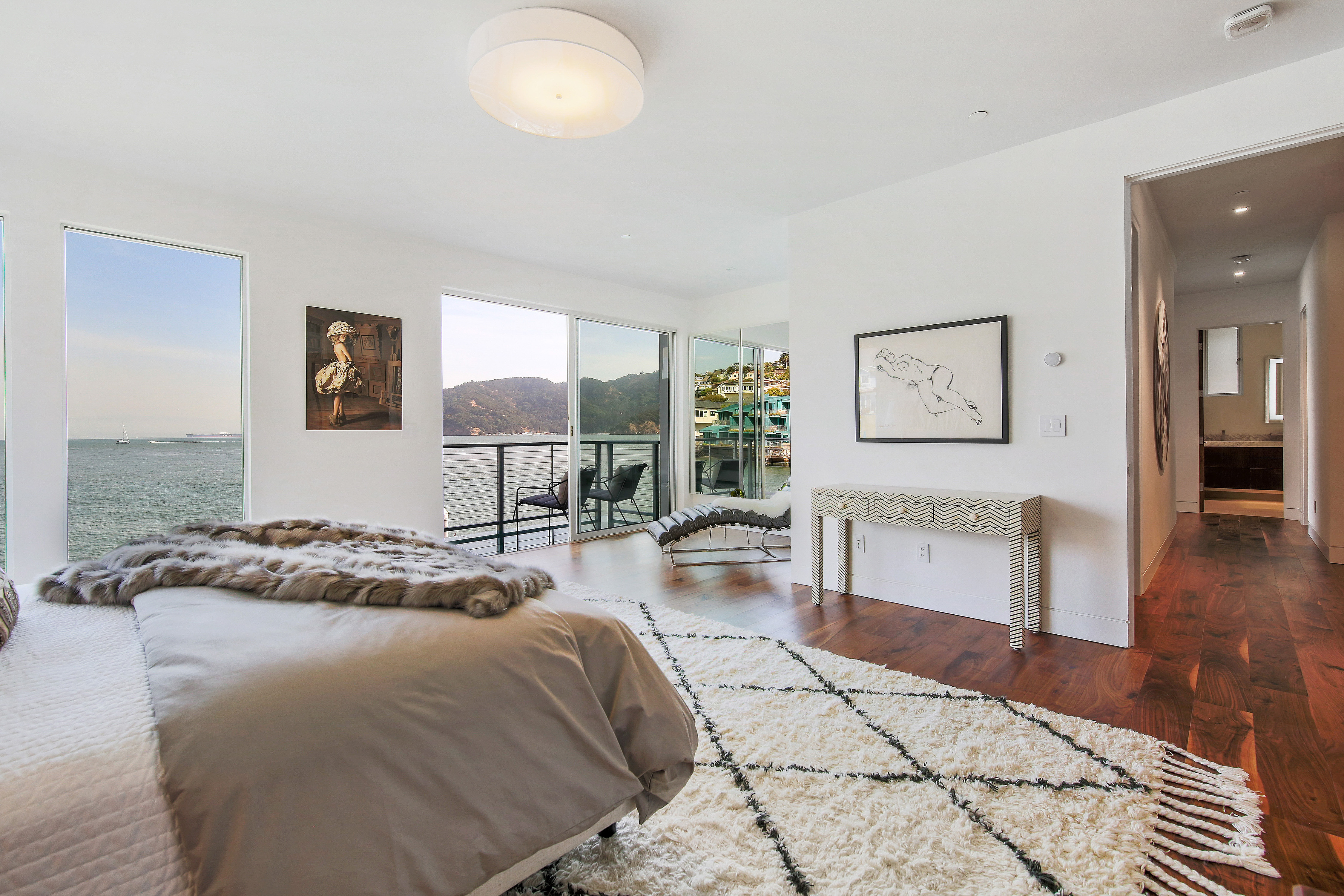 Floor Decor Brandon Best Interior 2018