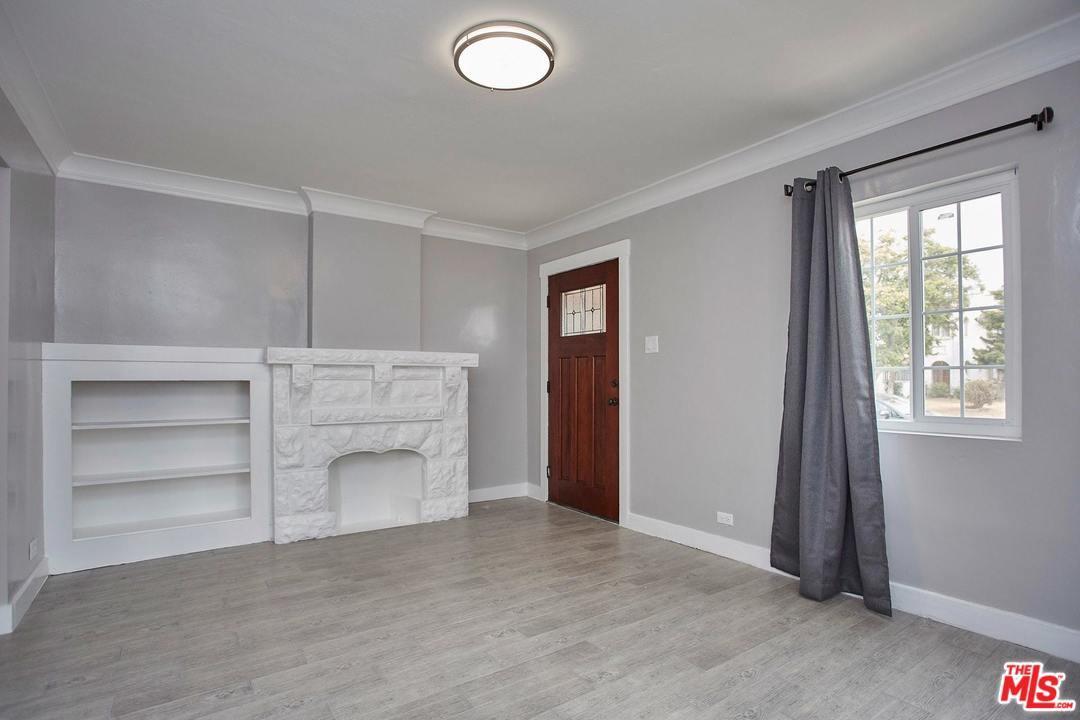 LA apartments: What $2,500 rents in LA right now - Curbed LA