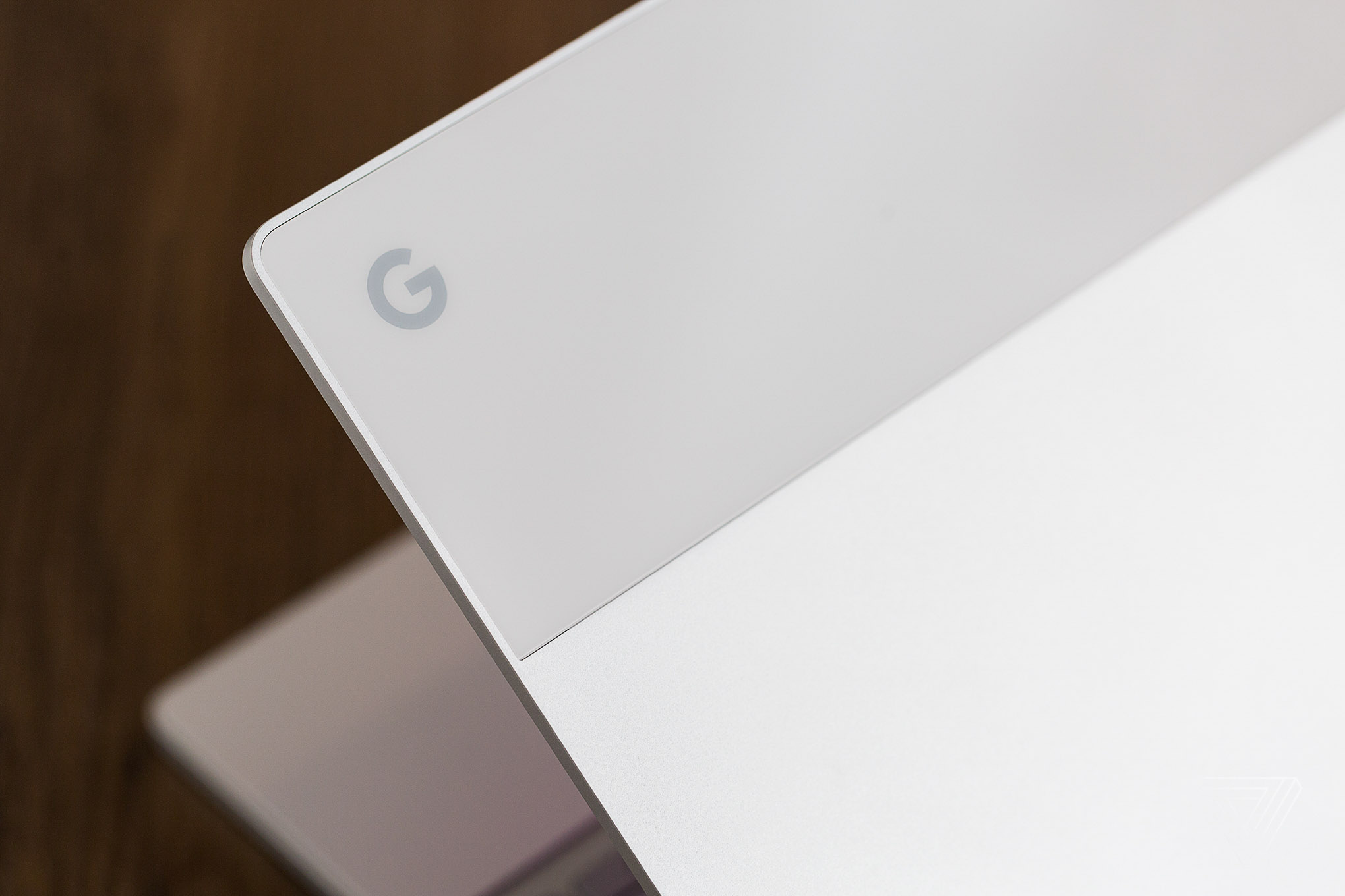 Google Pixelbook review: emperor of Chrome - The Verge