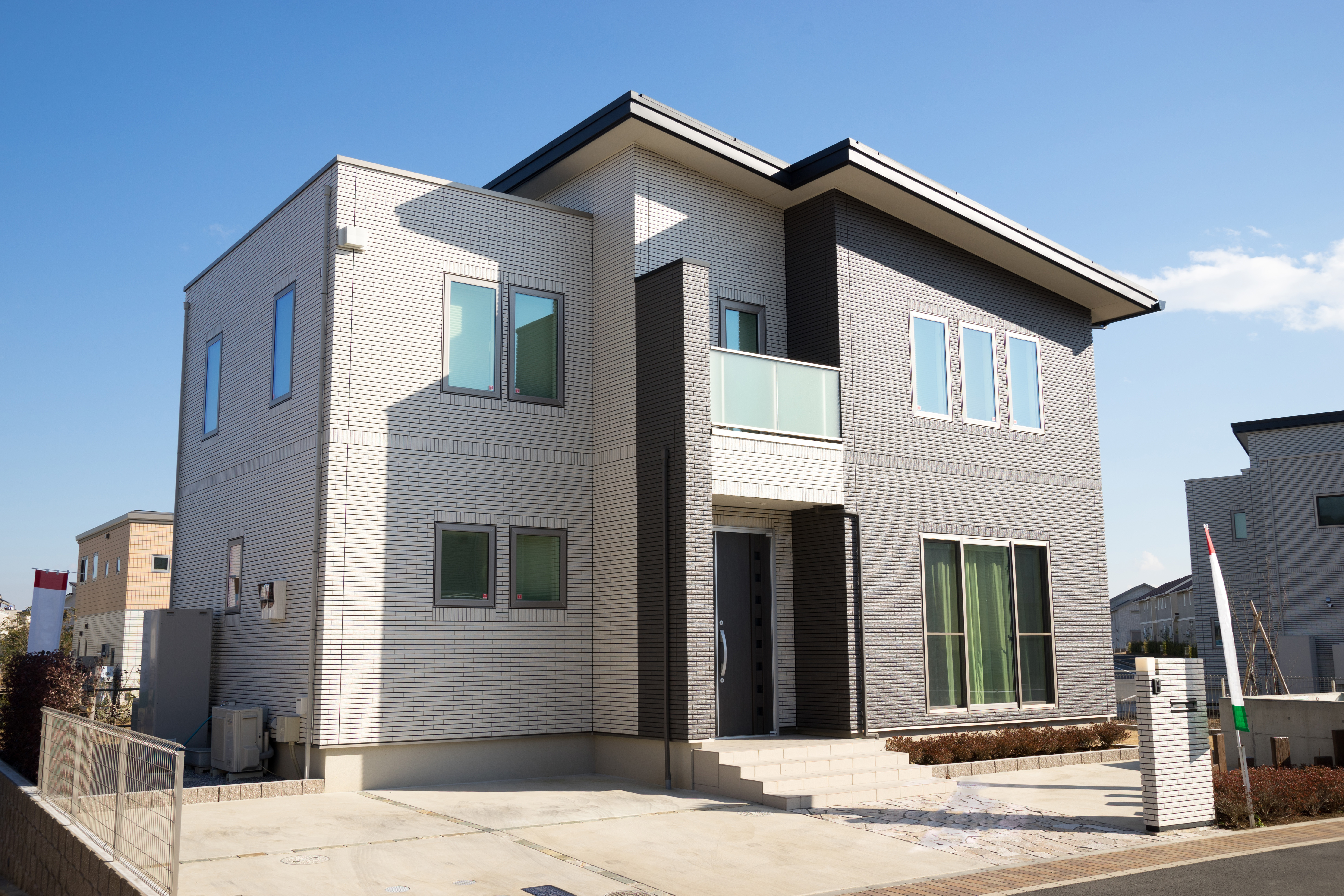 The 10 top emerging trends that will shape real estate in for New home construction trends