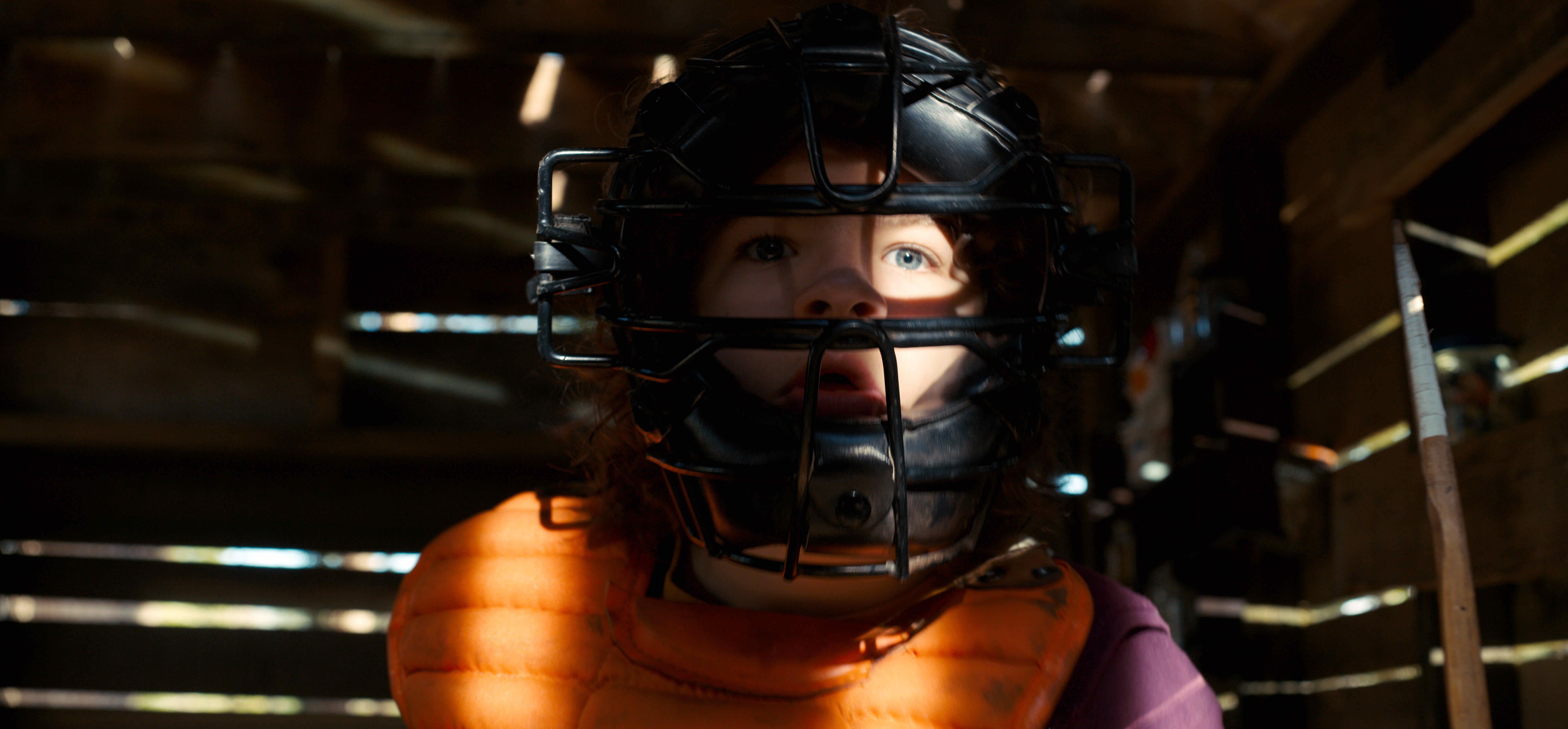 Stranger Things season 2 review: bigger, weirder, and \u2014 eventually ...