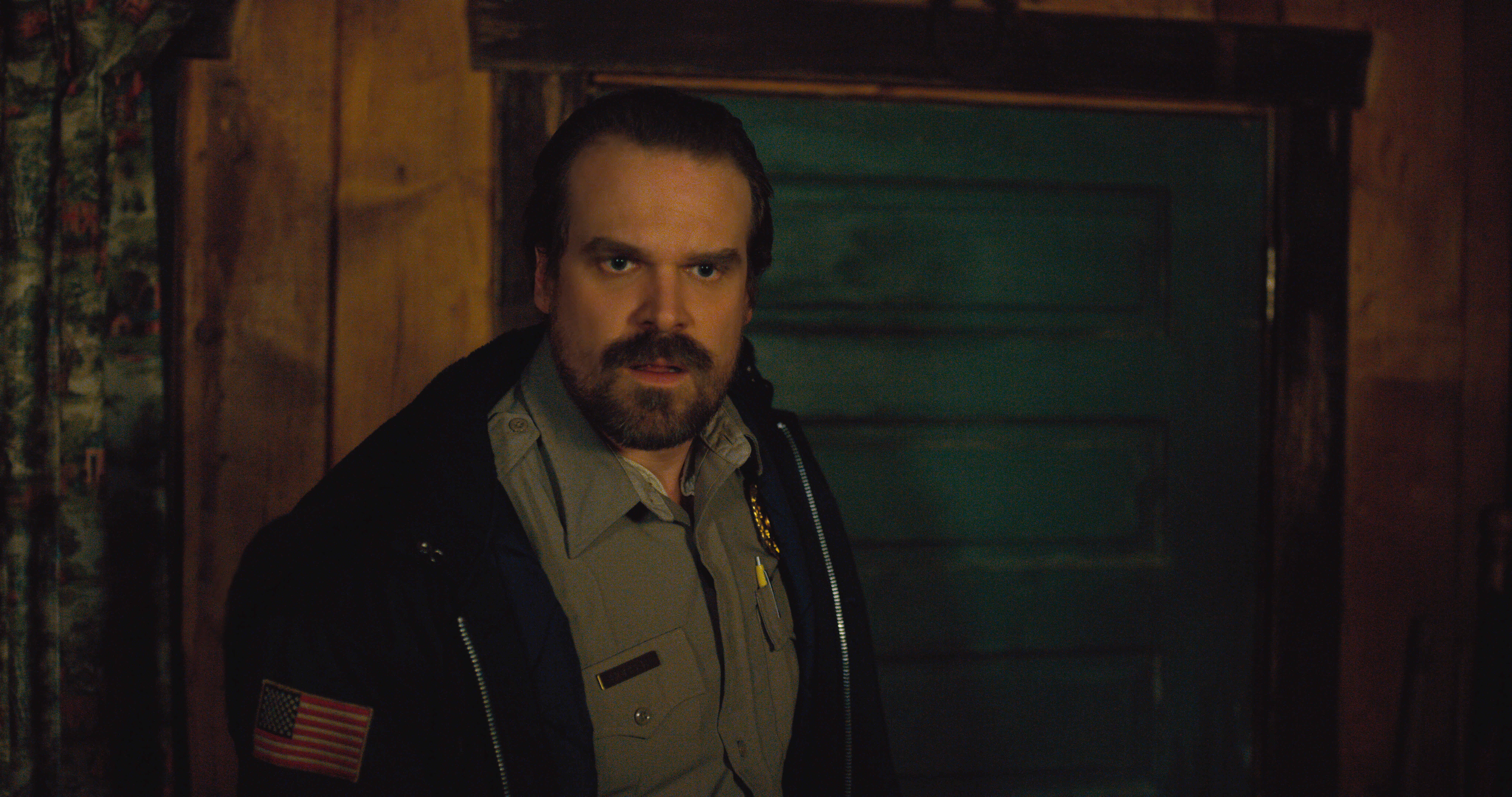 Stranger Things season 2 review bigger weirder and eventually