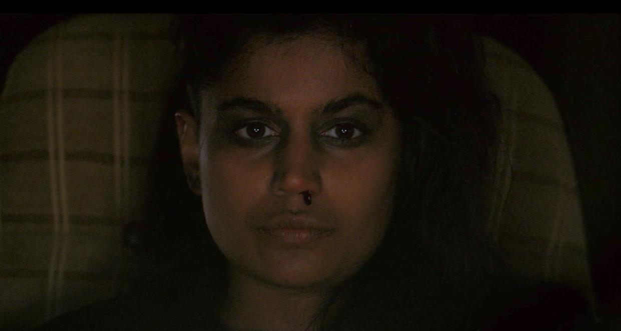 Max Stranger Things Actress - 0425