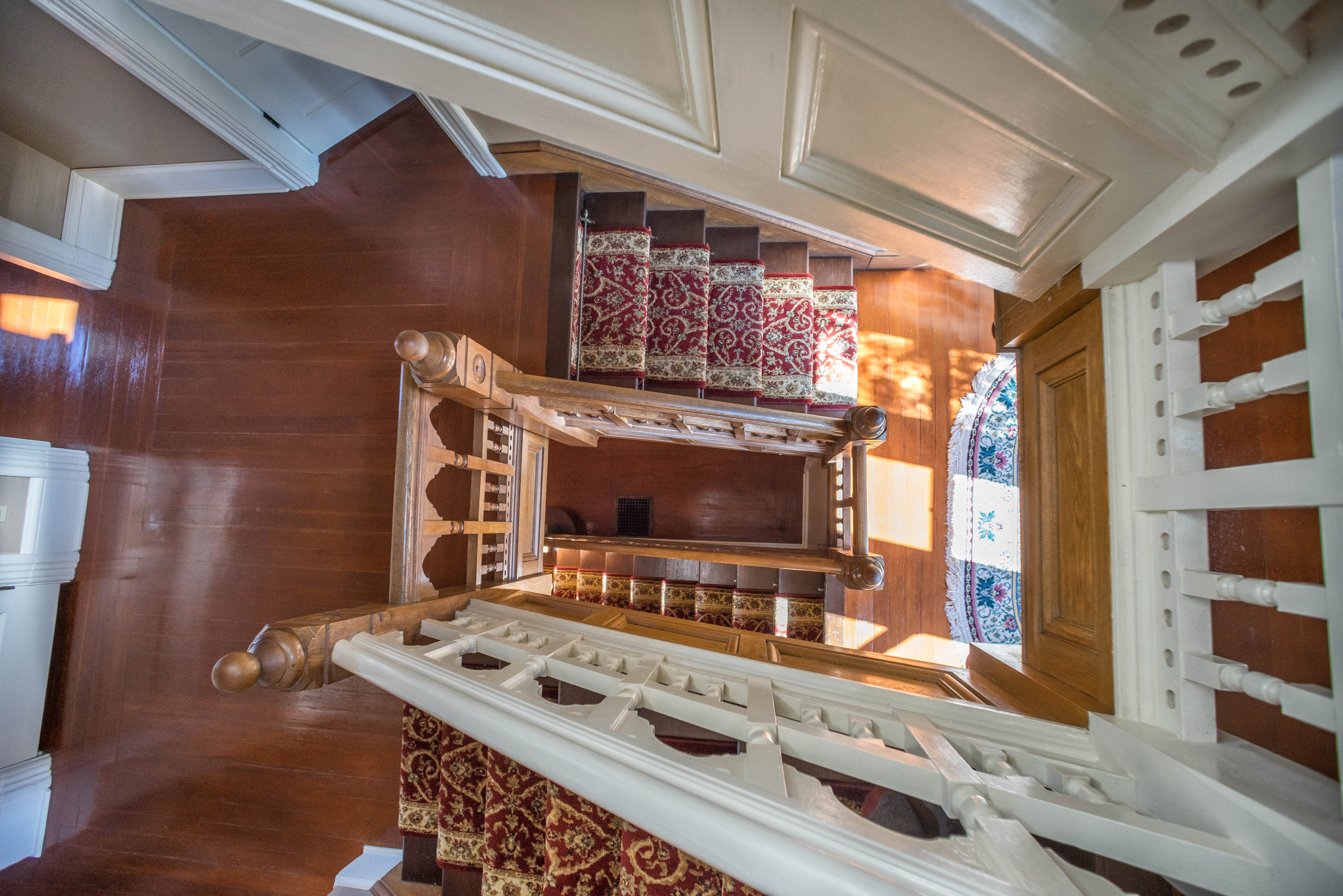 historic mount baker victorian listed for 1 9m curbed seattle