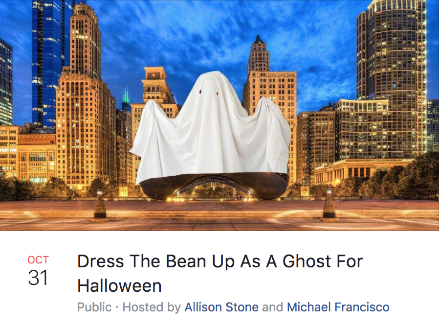 Screen_Shot_2017_10_27_at_1.43.03_PM latest chicago internet fad crazy facebook events with the bean