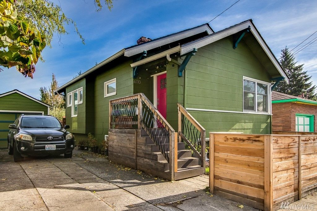 5 of the least expensive homes in ballard curbed seattle for Least expensive house