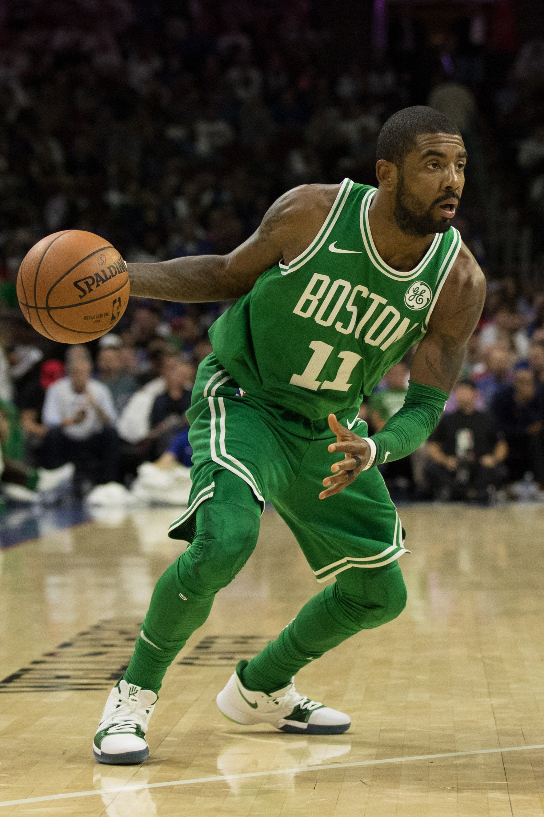 Celtics look to make it 6 straight wins as they host the ...