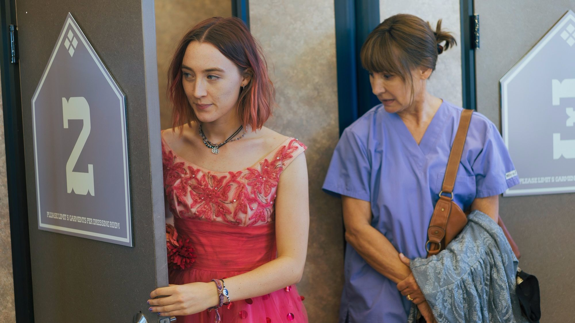 Image result for lady bird film