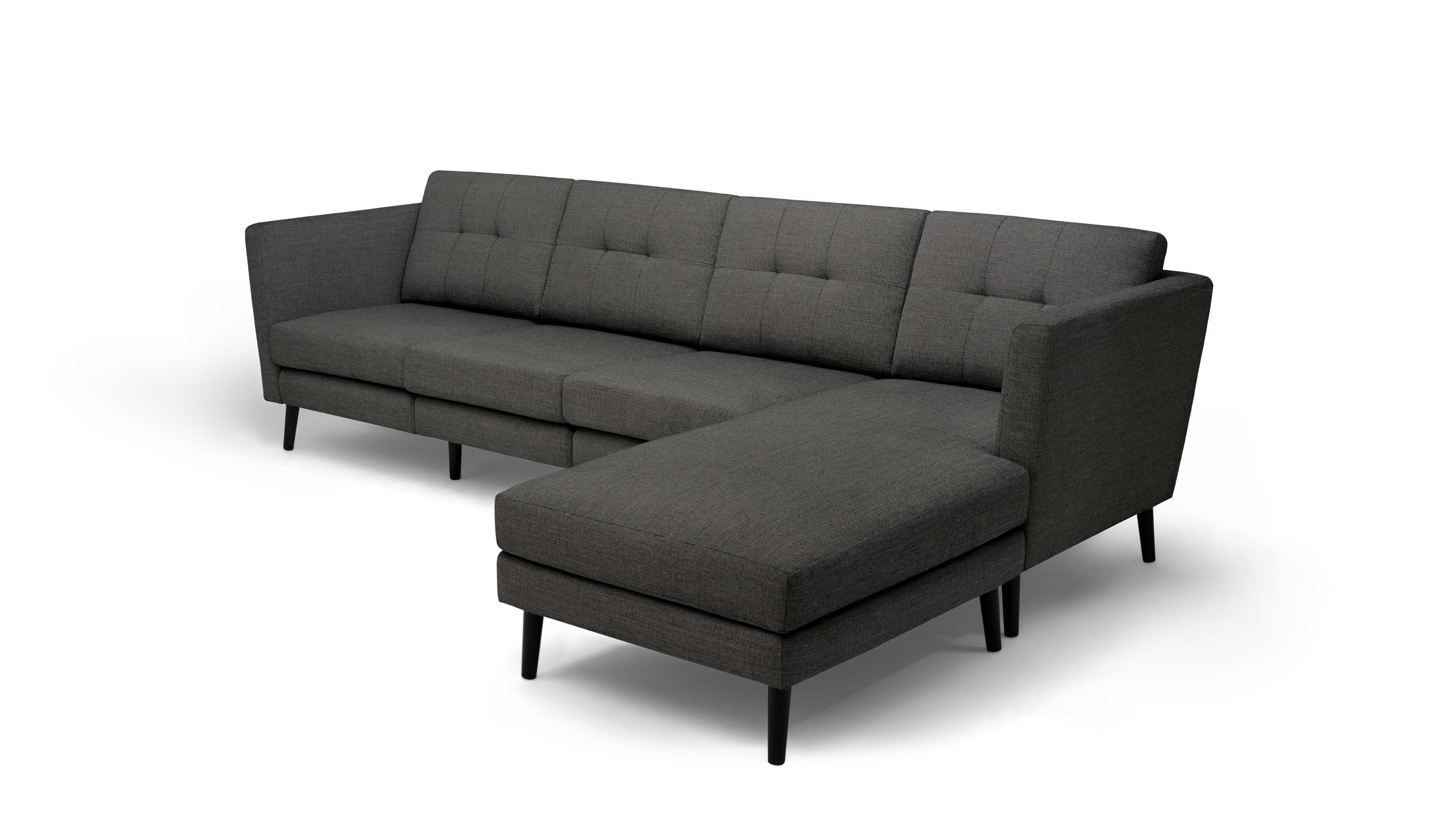 Been Able To Do That With Our Sofa The Addition Of Chaise And Ottoman We Are Bringing Even More Comfort Convenience Customers
