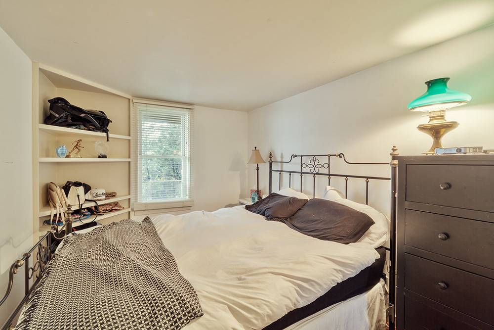 What 3 400 Rents You In San Francisco Right Now Curbed Sf