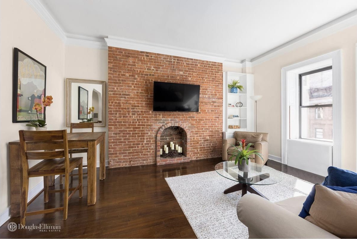 4 open houses on the upper west side to check out this weekend