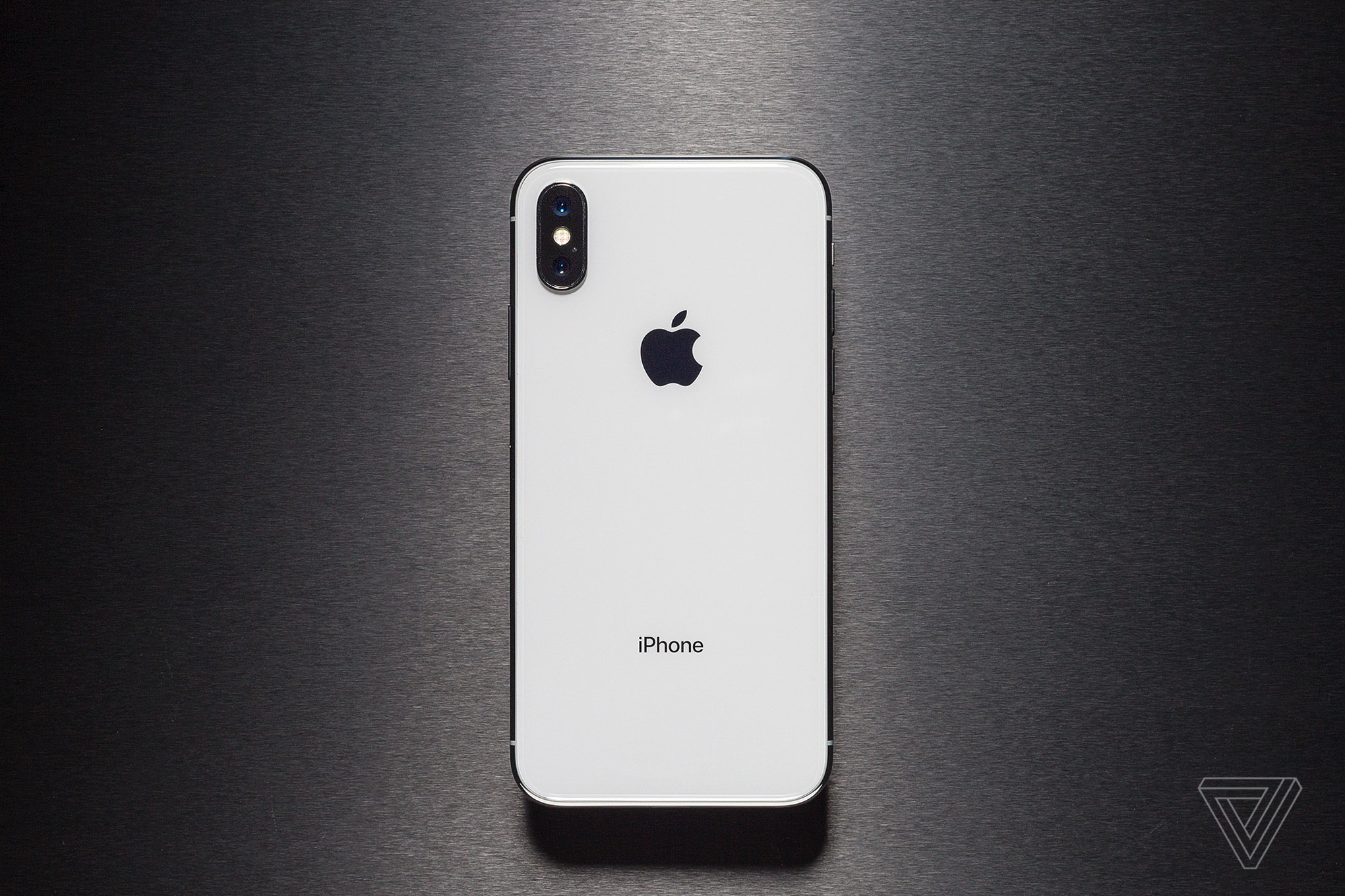 Iphone X Plus Price