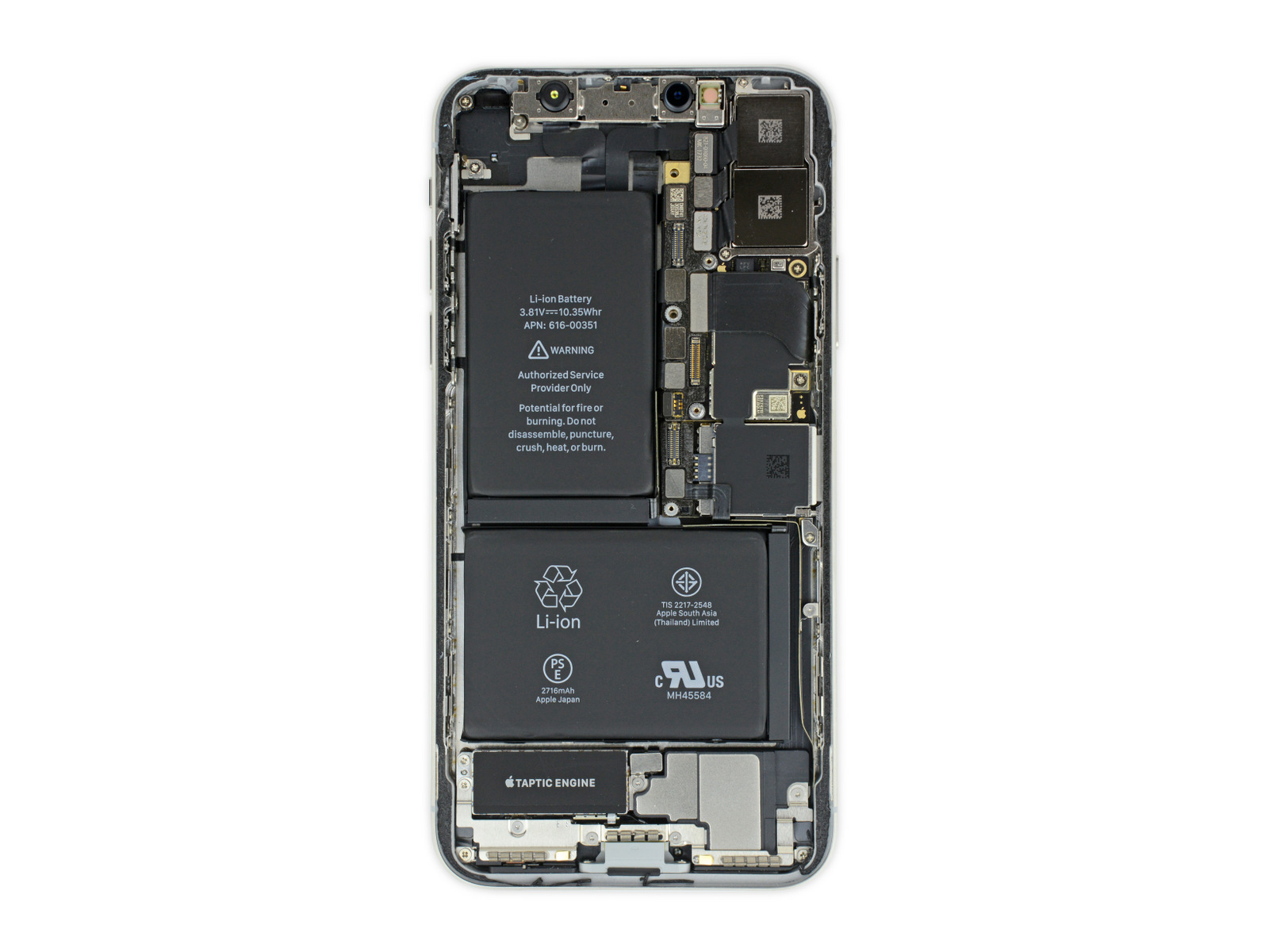 Image Result For Iphone Battery Replacement