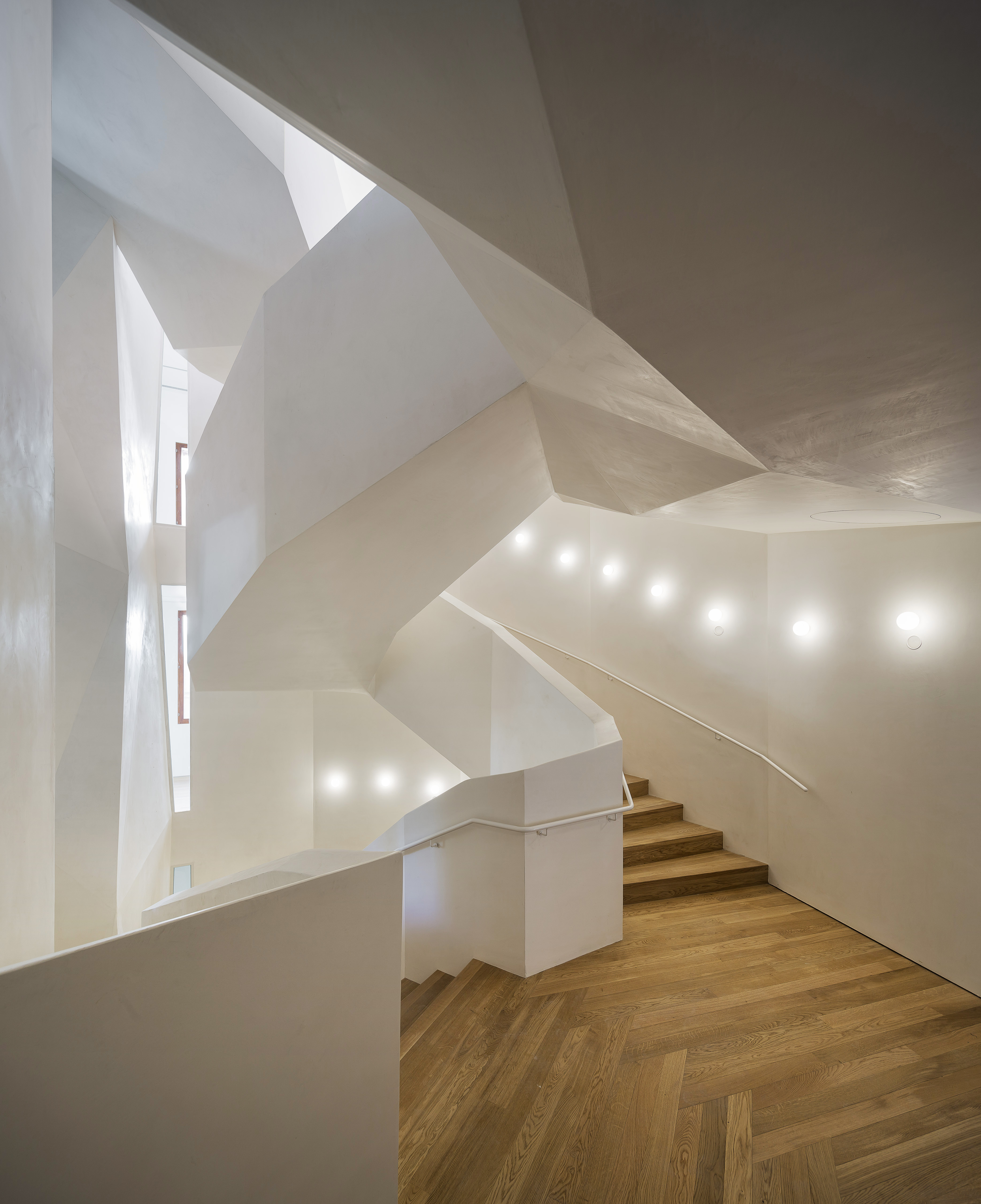 Antoni gaud s casa vicens to open later this month in - Casa torres barcelona ...