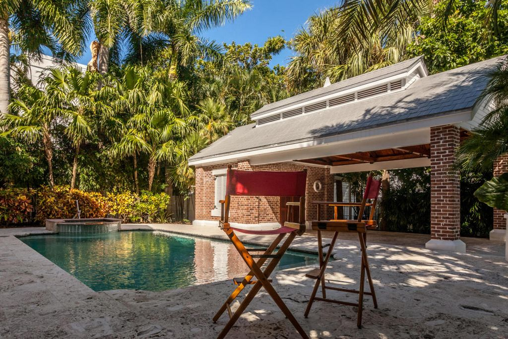 magnificent historical home in key west asks 6m curbed