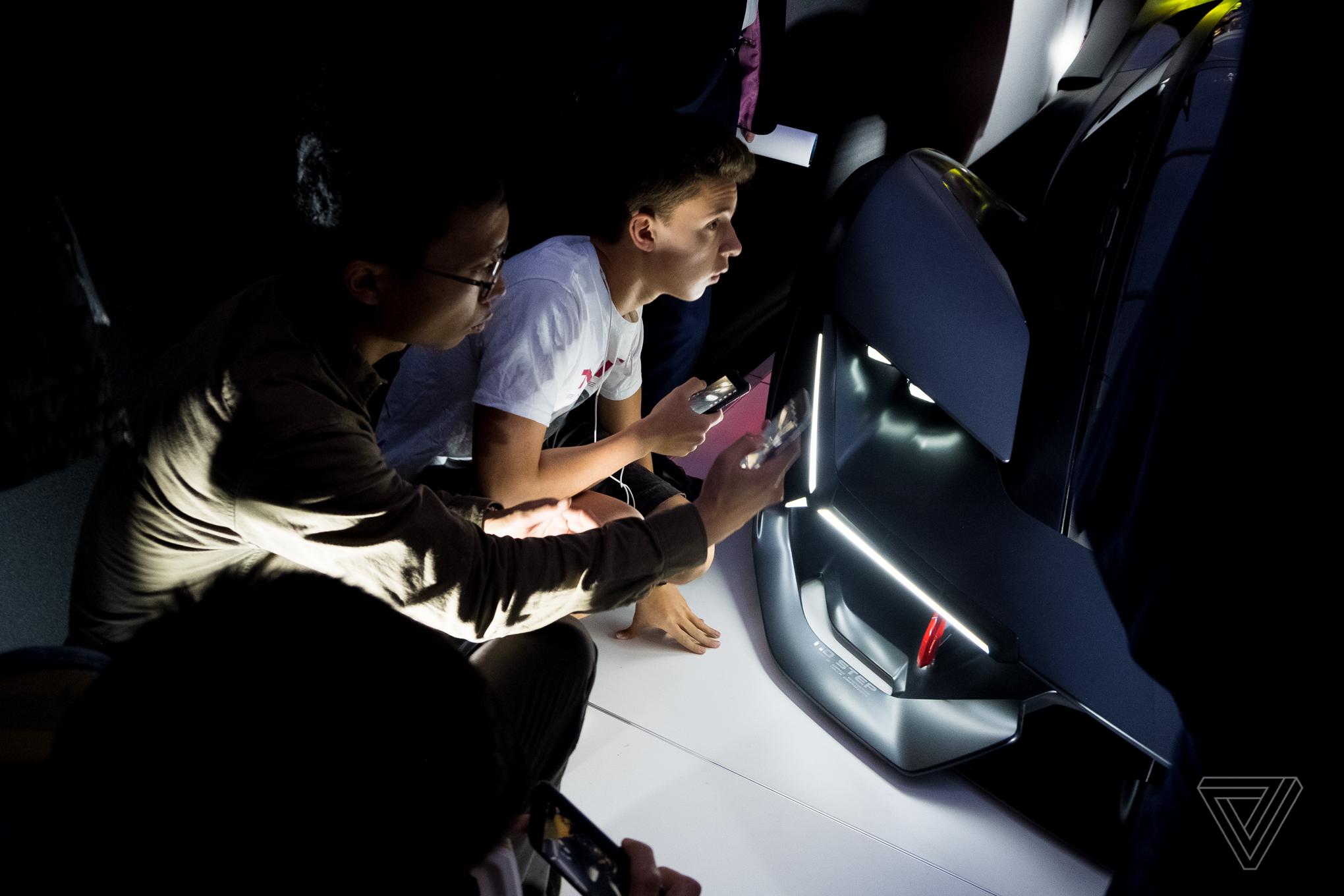 lamborghini sketch with Lamborghini Terzo Millennio Electric Concept Car Photos on Lamborghini Terzo Millennio Electric Concept Car Photos moreover Early huracan design 31 further 2013 Koenigsegg Agera S also Mini Sketches moreover Porsche 911 964.