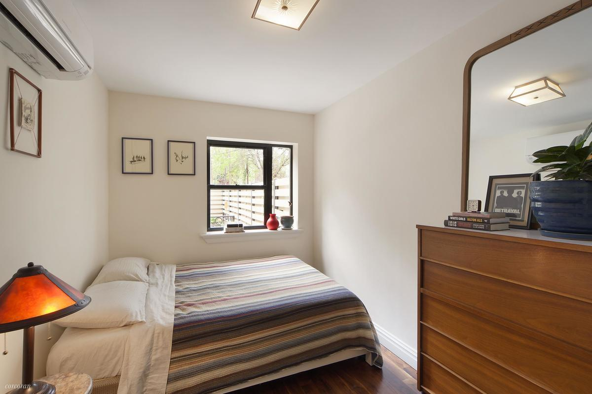 Bed stuy open houses to check out this weekend curbed ny for Two bedroom apt in bed stuy area