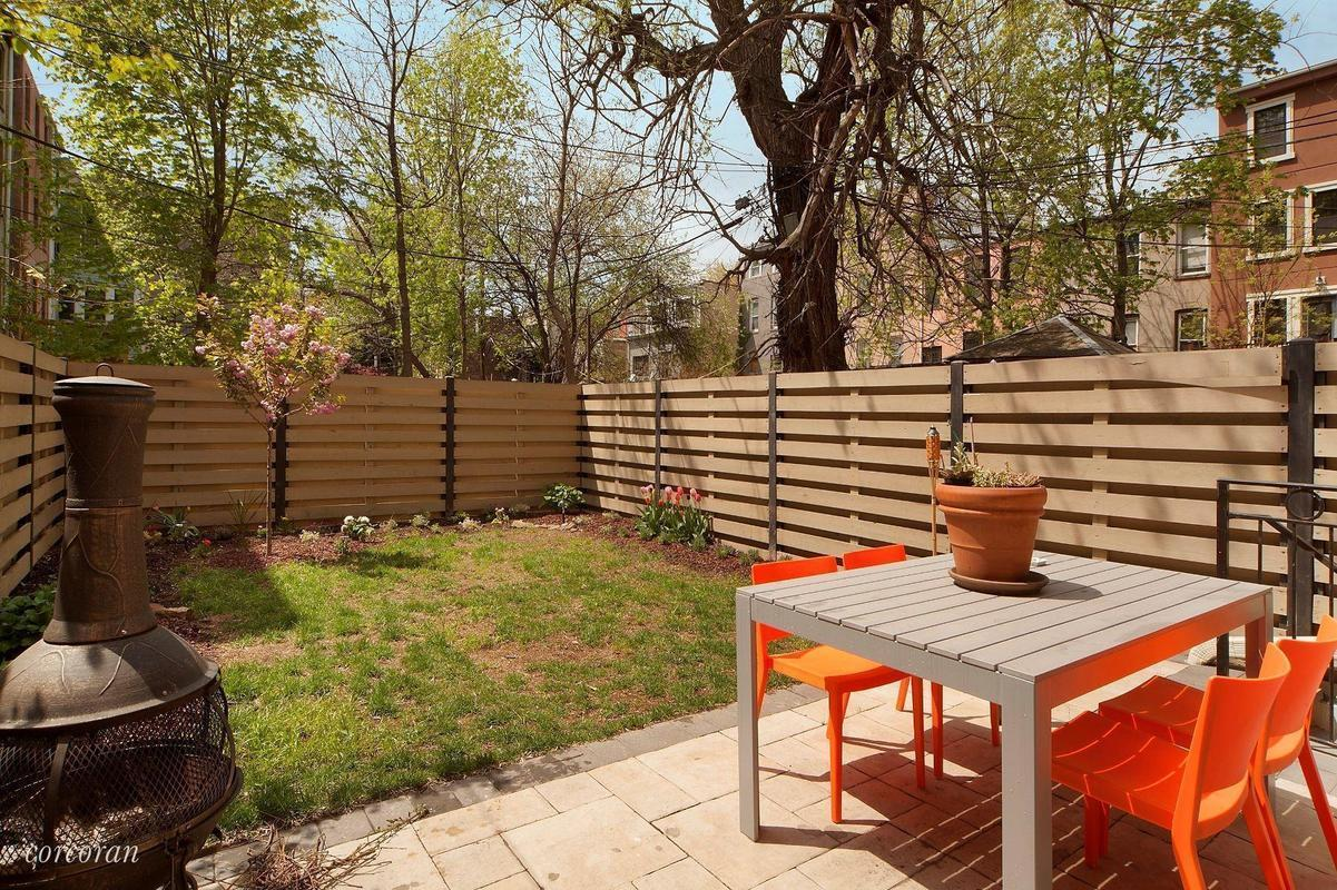 5 open houses in Bed-Stuy to check out this weekend