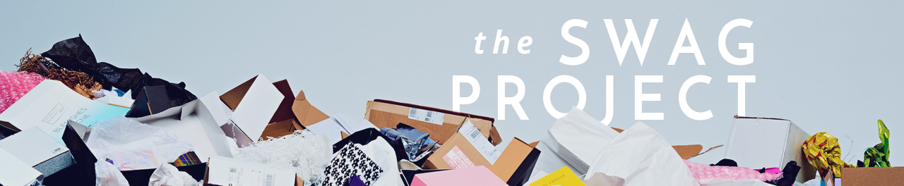 Brands Send Me More Free Stuff Than You Can Imagine - Racked