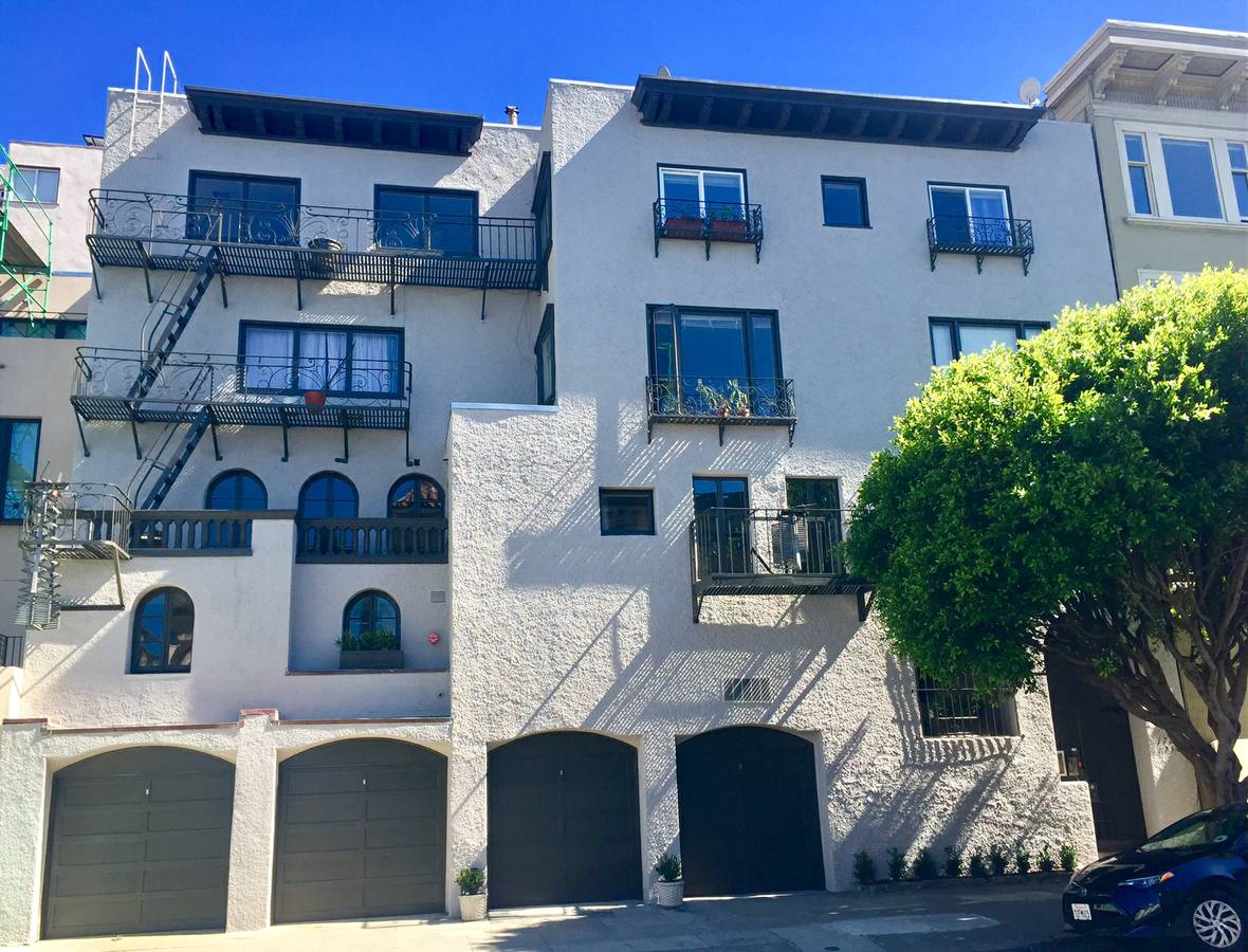 what 2 500 rents you in san francisco right now curbed sf