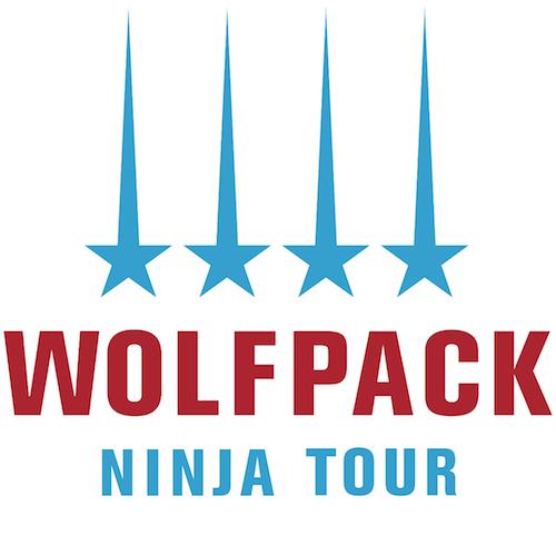 WolfpackNinjaLogo.0.png