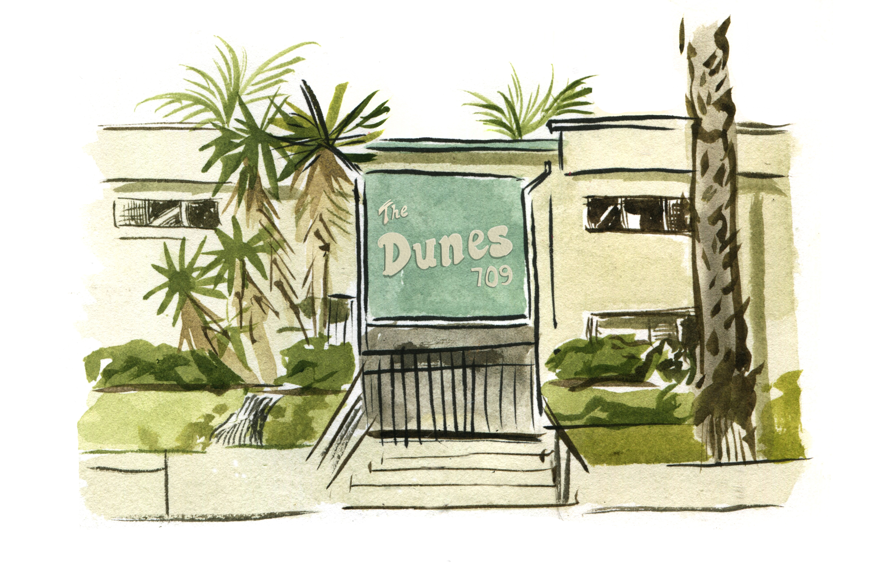 101 things to love about los angeles curbed la
