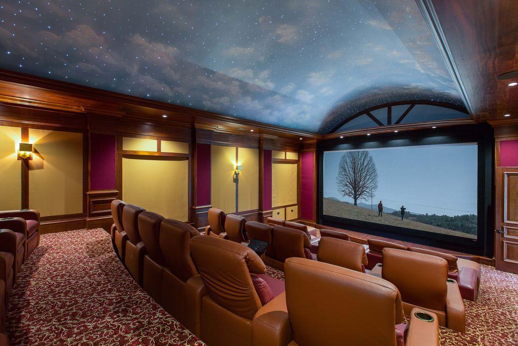 Dollar Movie Theater Bartlett