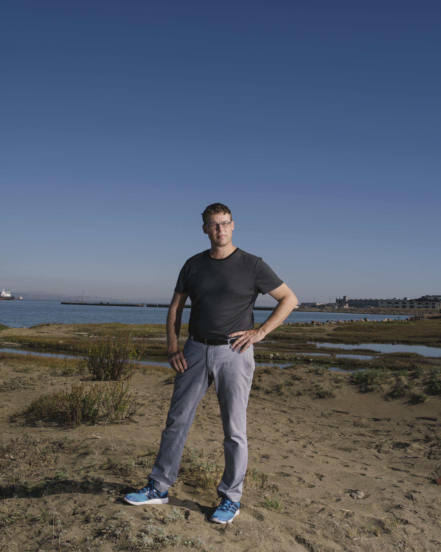 Best Landscape Architecture Firm Bionic Brings Lush Public