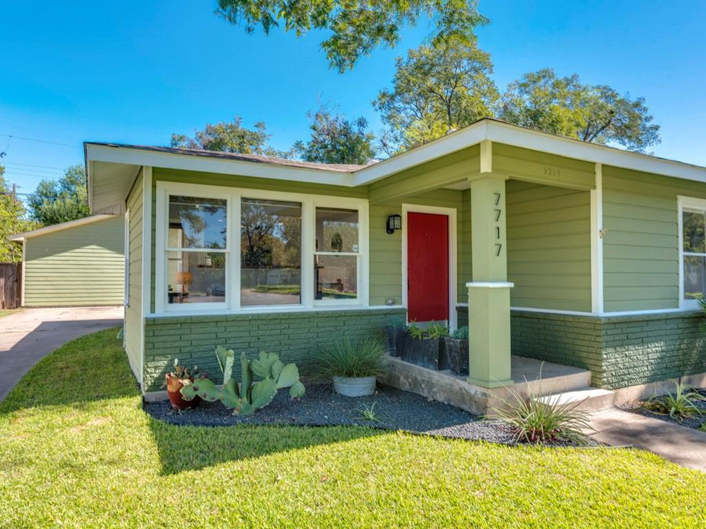 austin home sale price comparison what 500k buys right now