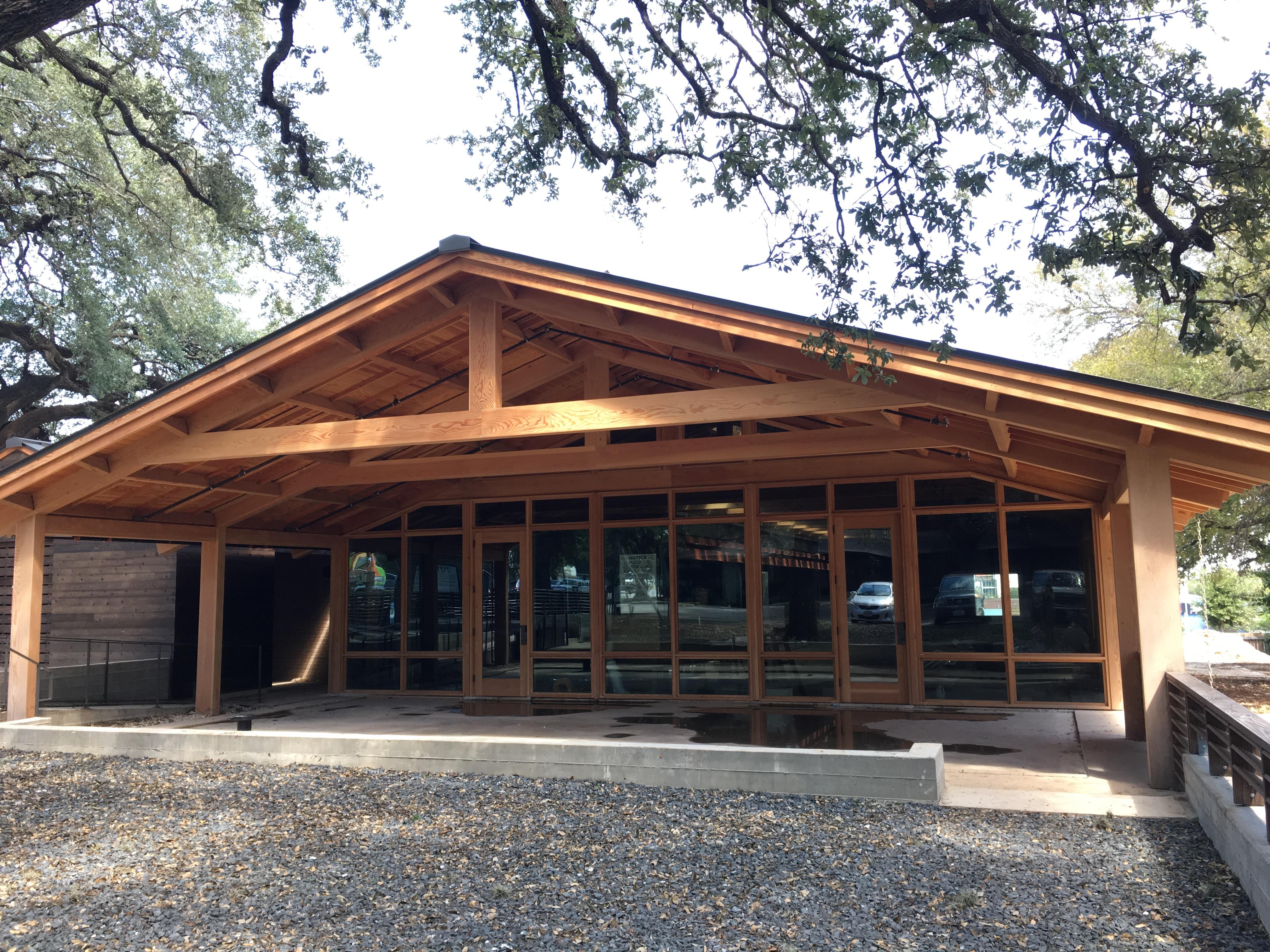 Updates on Up ing Restaurant Openings in Austin Eater Austin